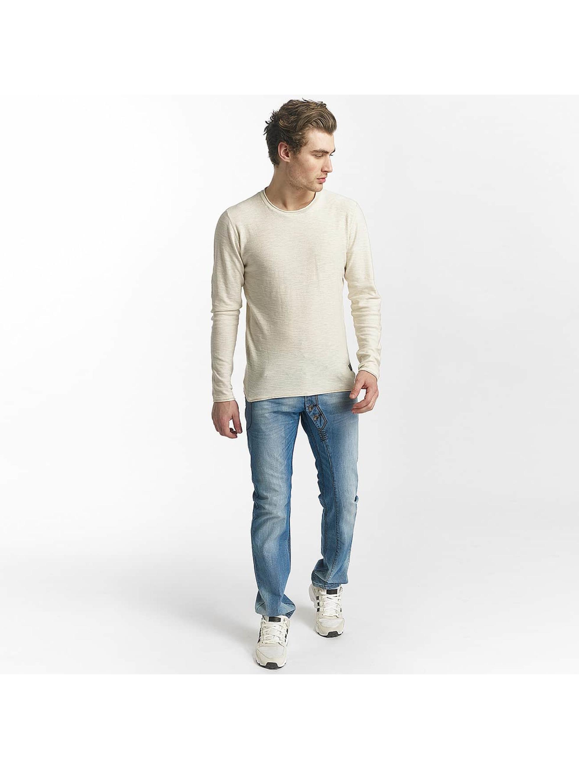 Leg Kings Slim Fit Jeans Nico blå