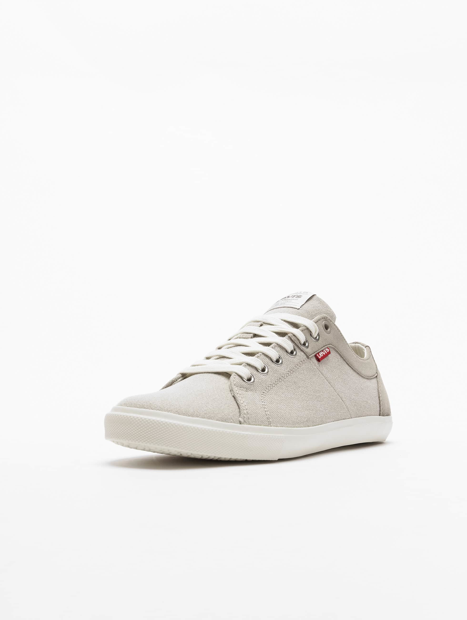 Levi's® Baskets Woods beige