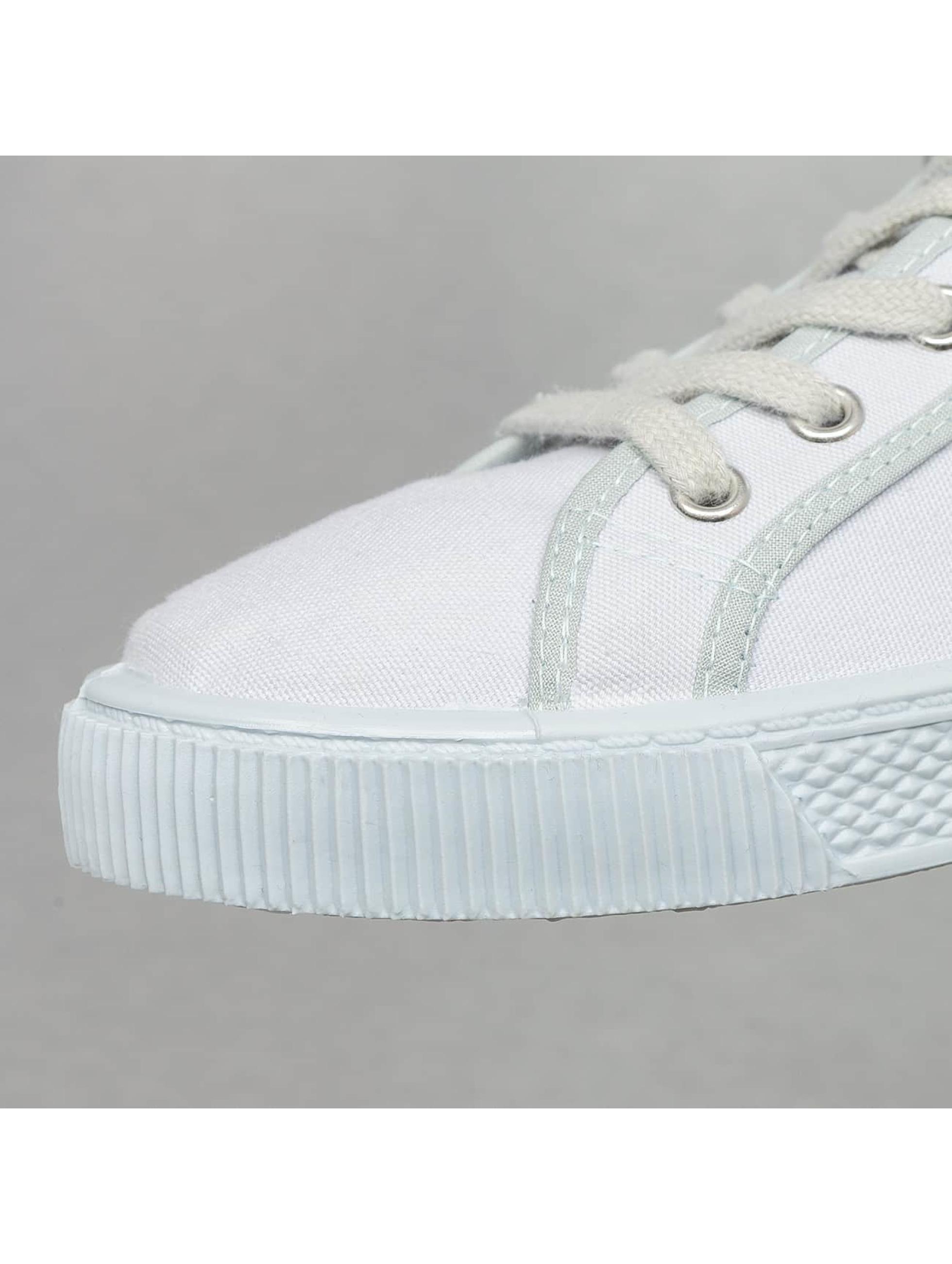 Levi's® Baskets Malibu gris