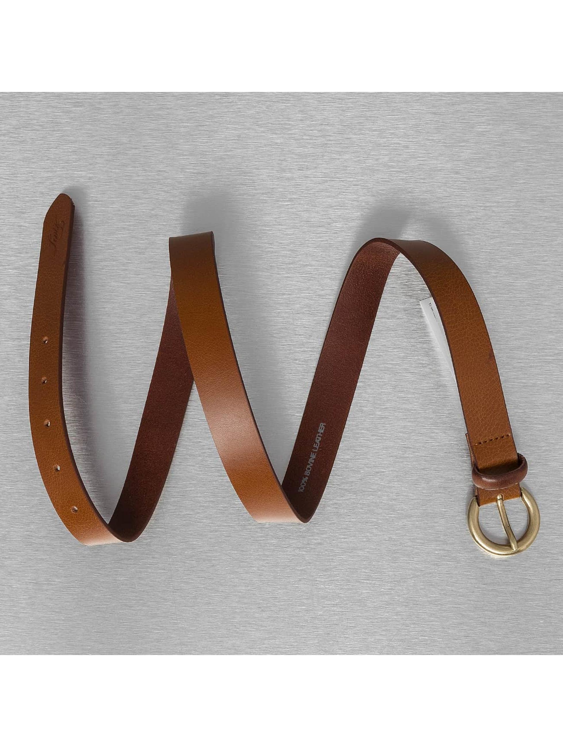 Levi's® Belt Belt brown