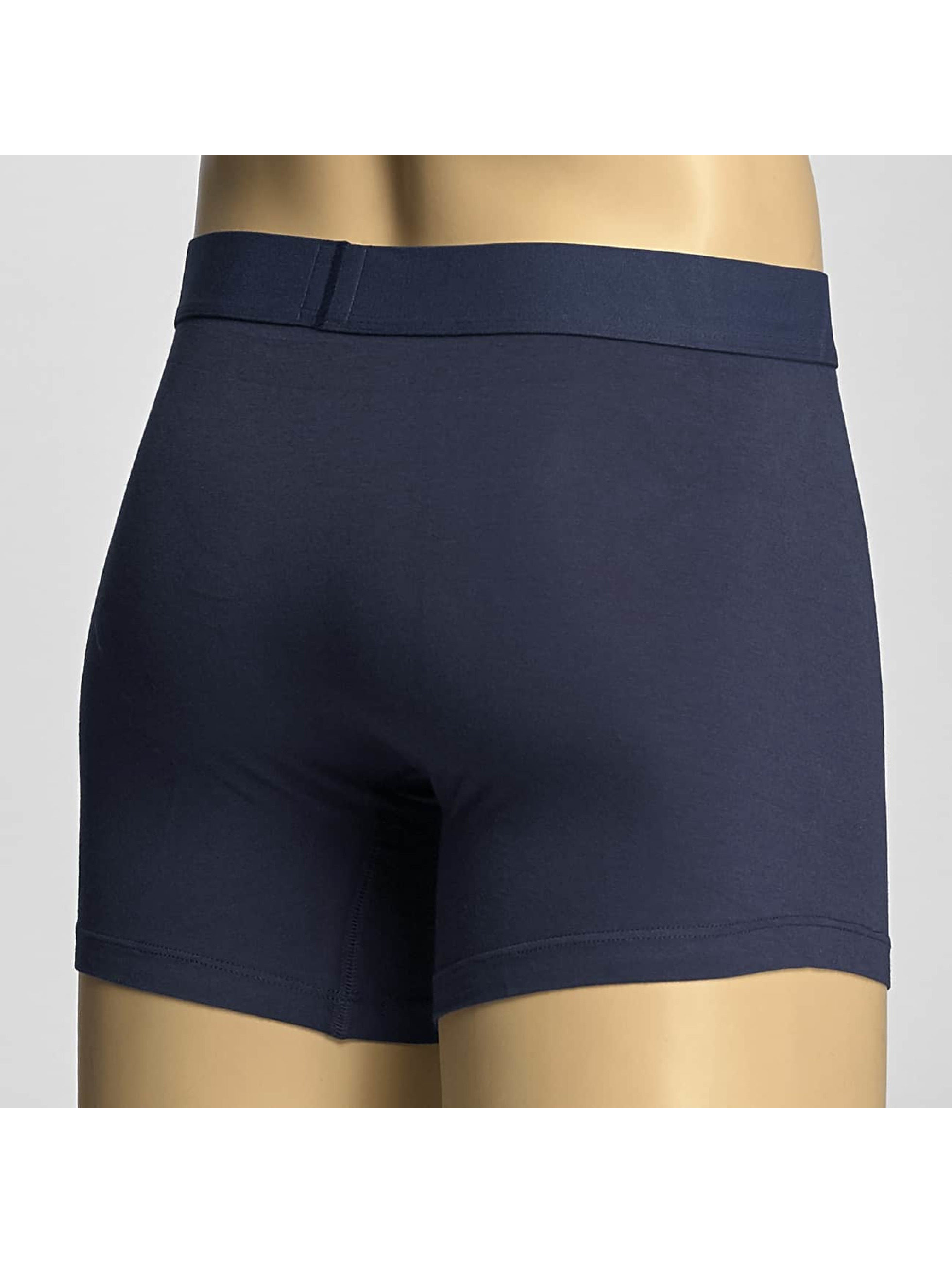 Levi's® Bokserki Vintage Stripe niebieski