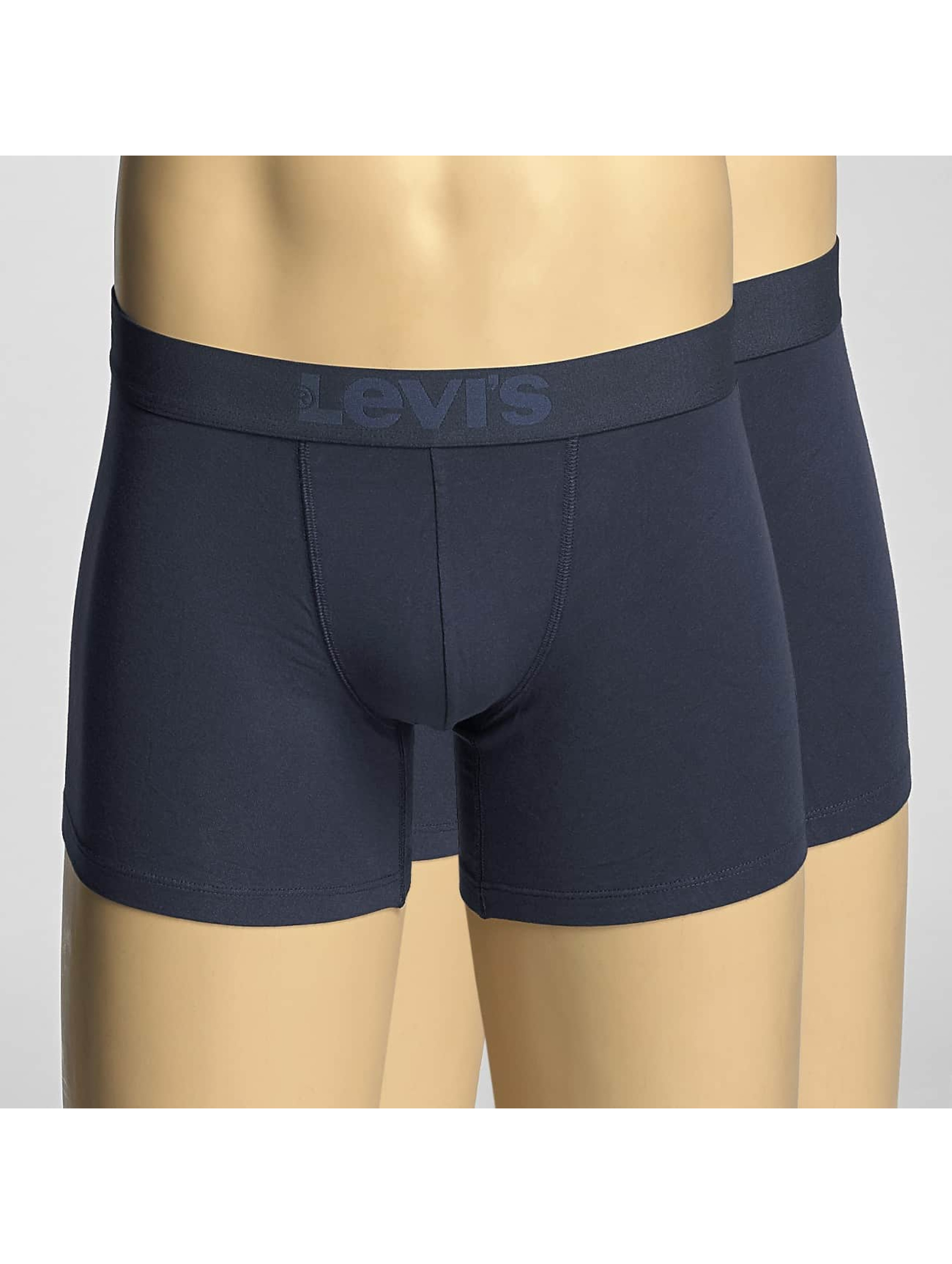 Levi's® Boxer Short 200SF blue