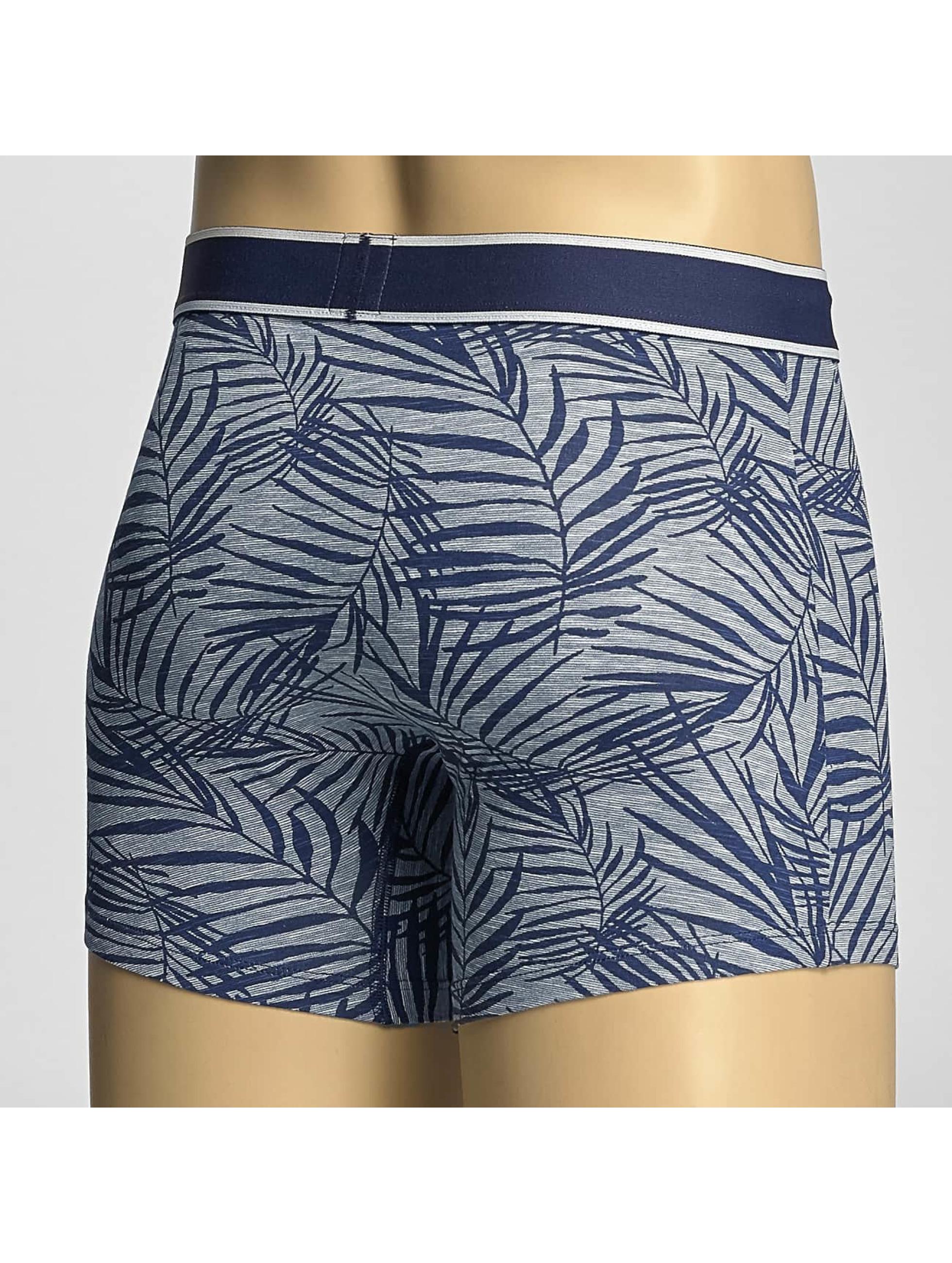 Levi's® Boxer Short Madola Leaf blue