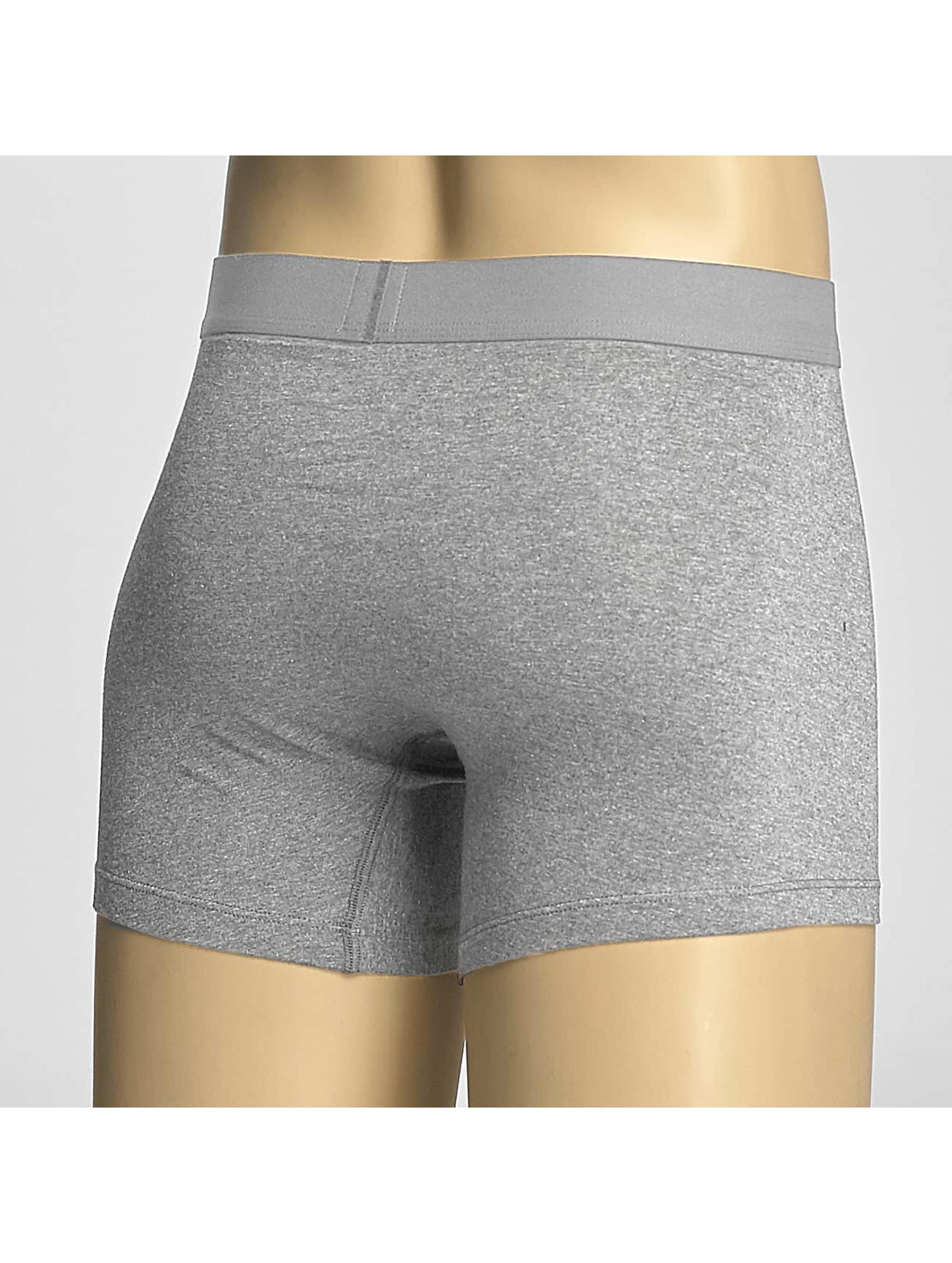 Levi's® Boxer Short Vintage Stripe gray