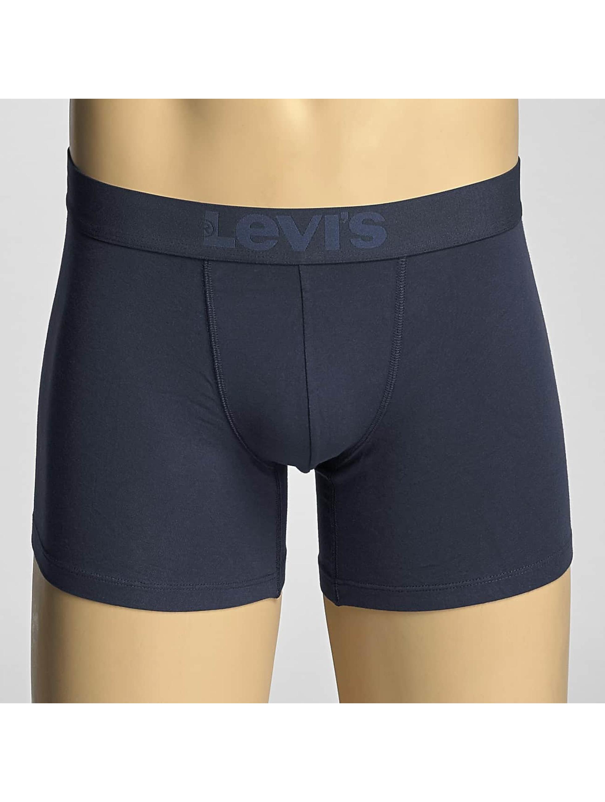 Levi's® Boxershorts 200SF blau