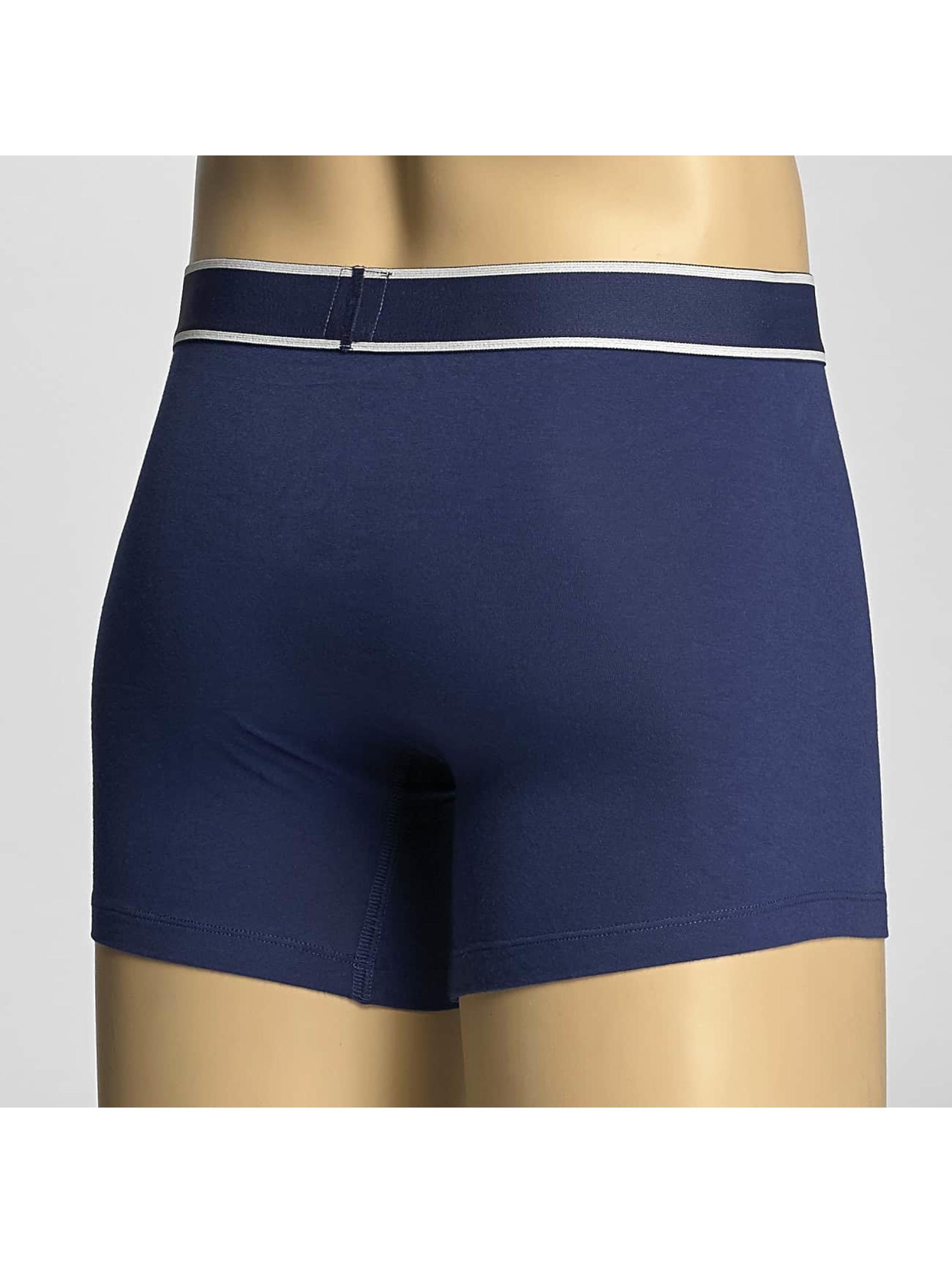 Levi's® Boxershorts Madola Leaf blau