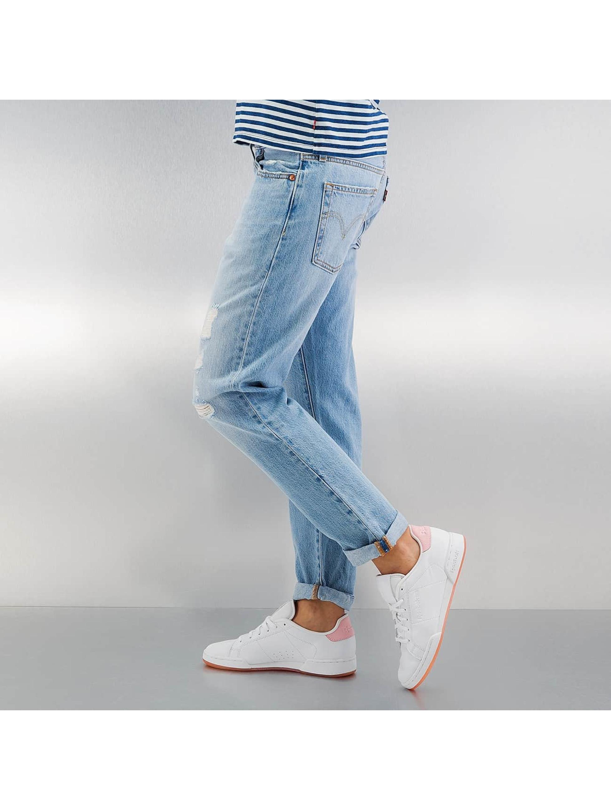 Levi's® Loose Fit Jeans Turbulent blue
