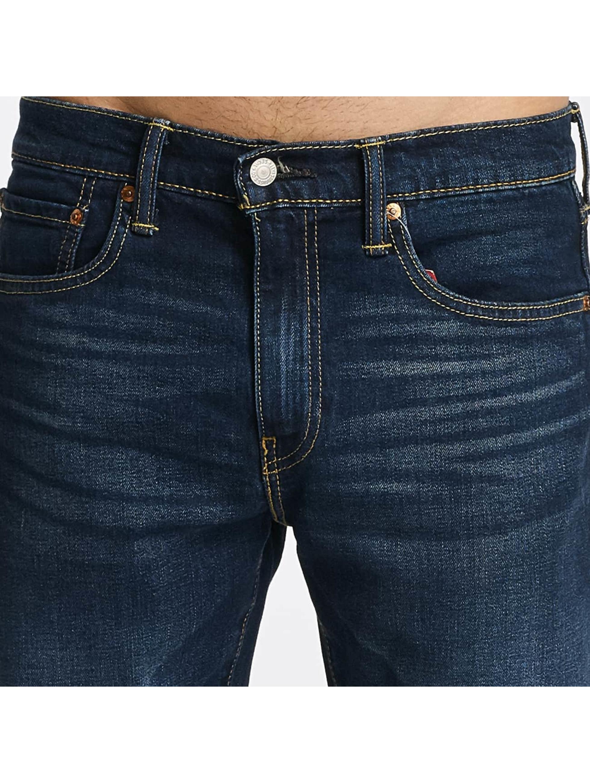 Levi's® Rovné 502™ modrá
