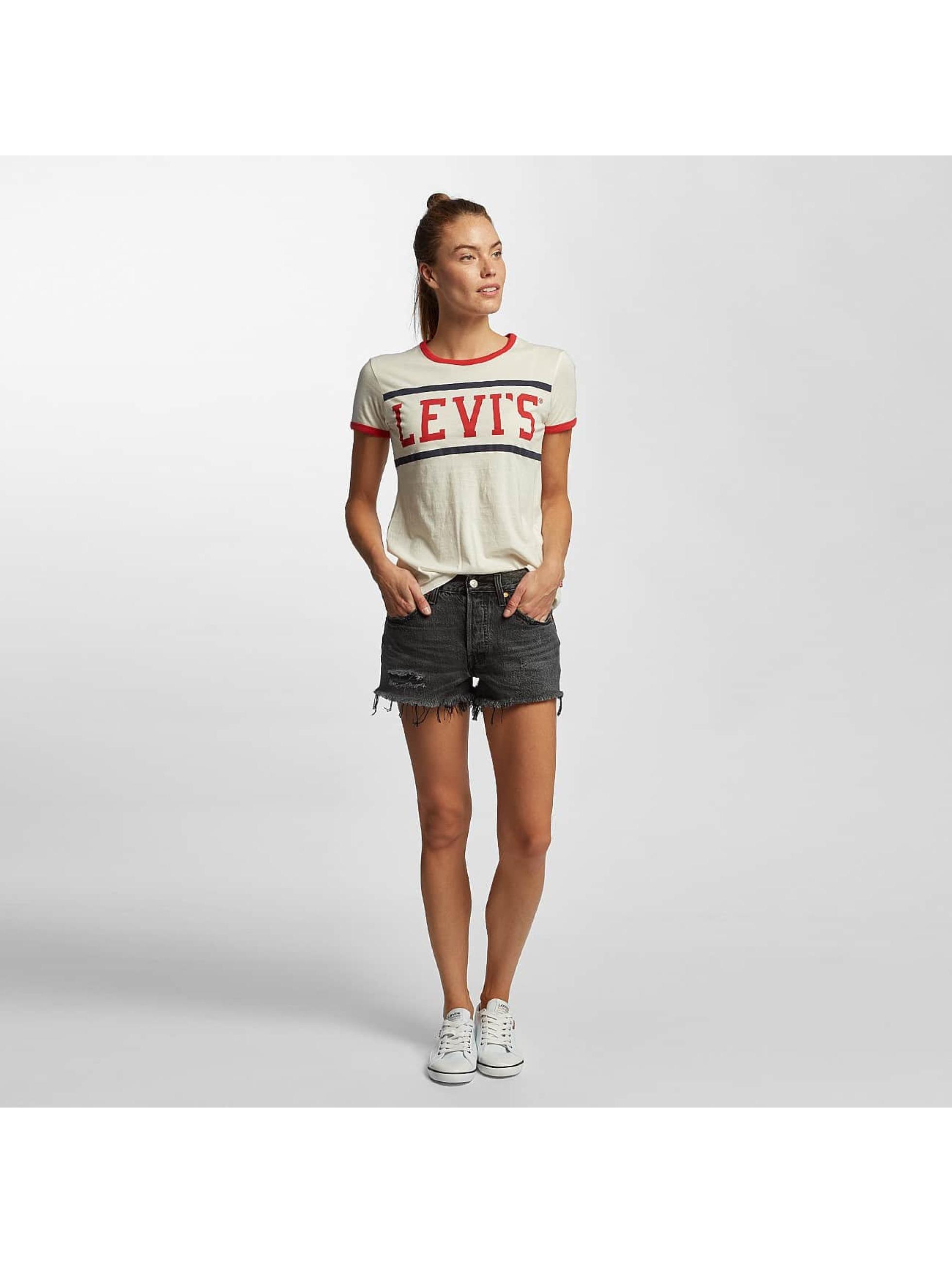 Levi's® Short 501® black