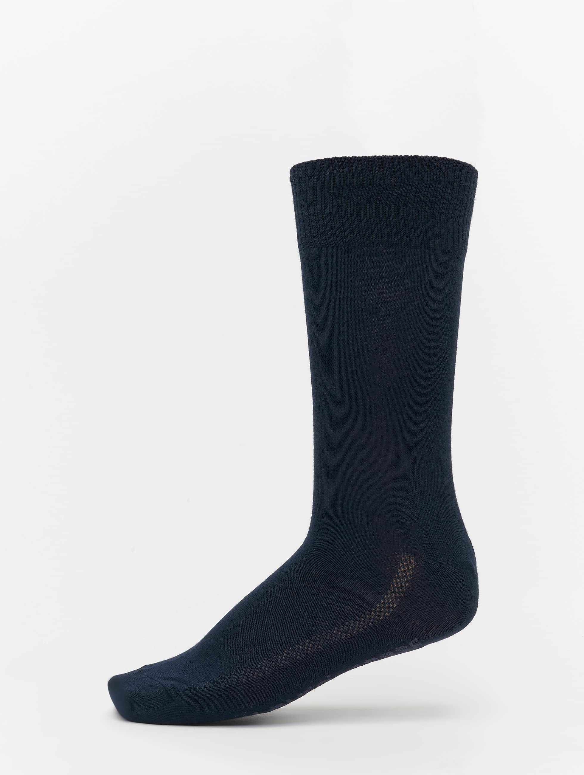 Levi's® Skarpetki Regular Cut niebieski