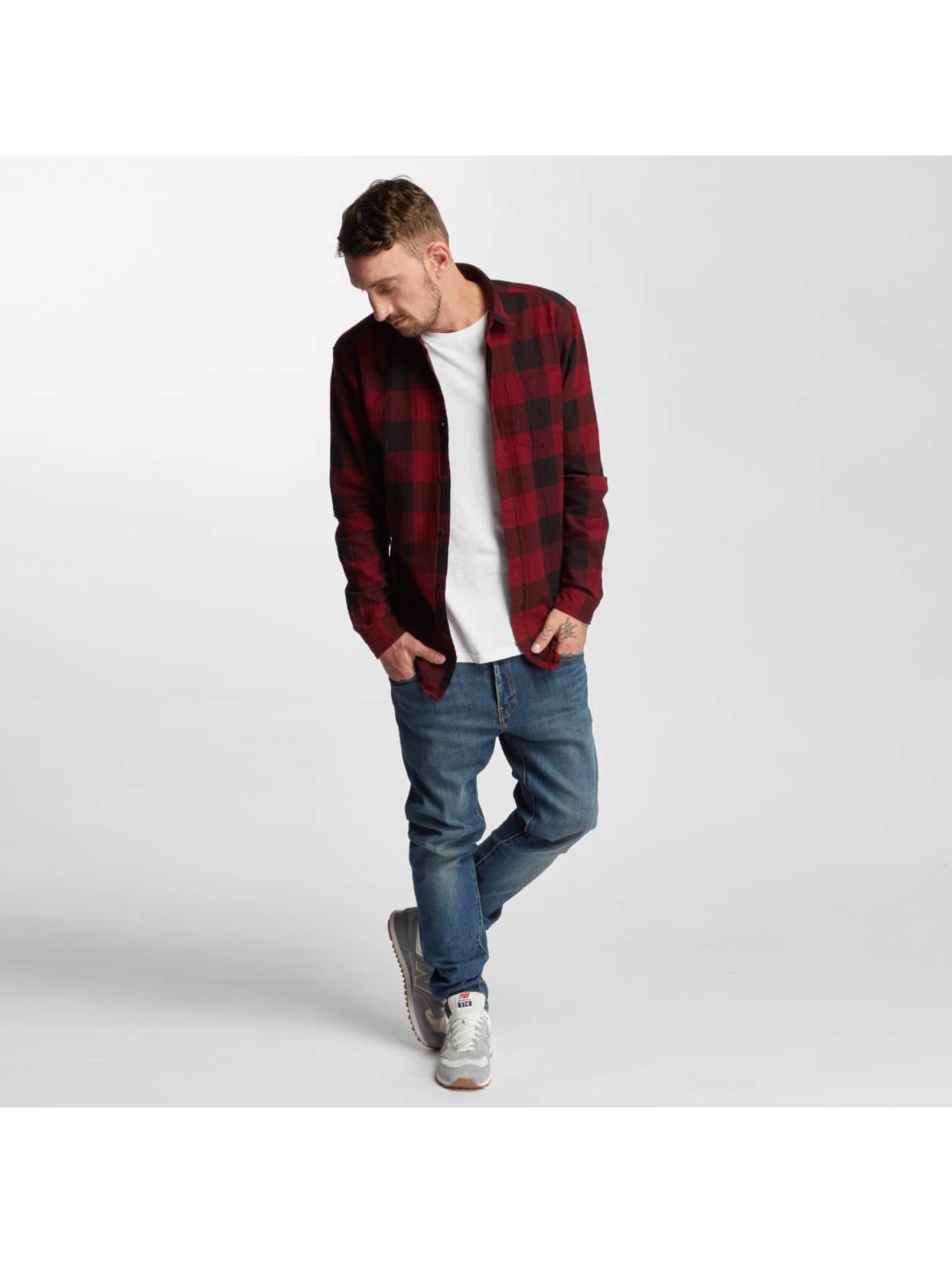 Levi's® Slim Fit Jeans 512™ blau