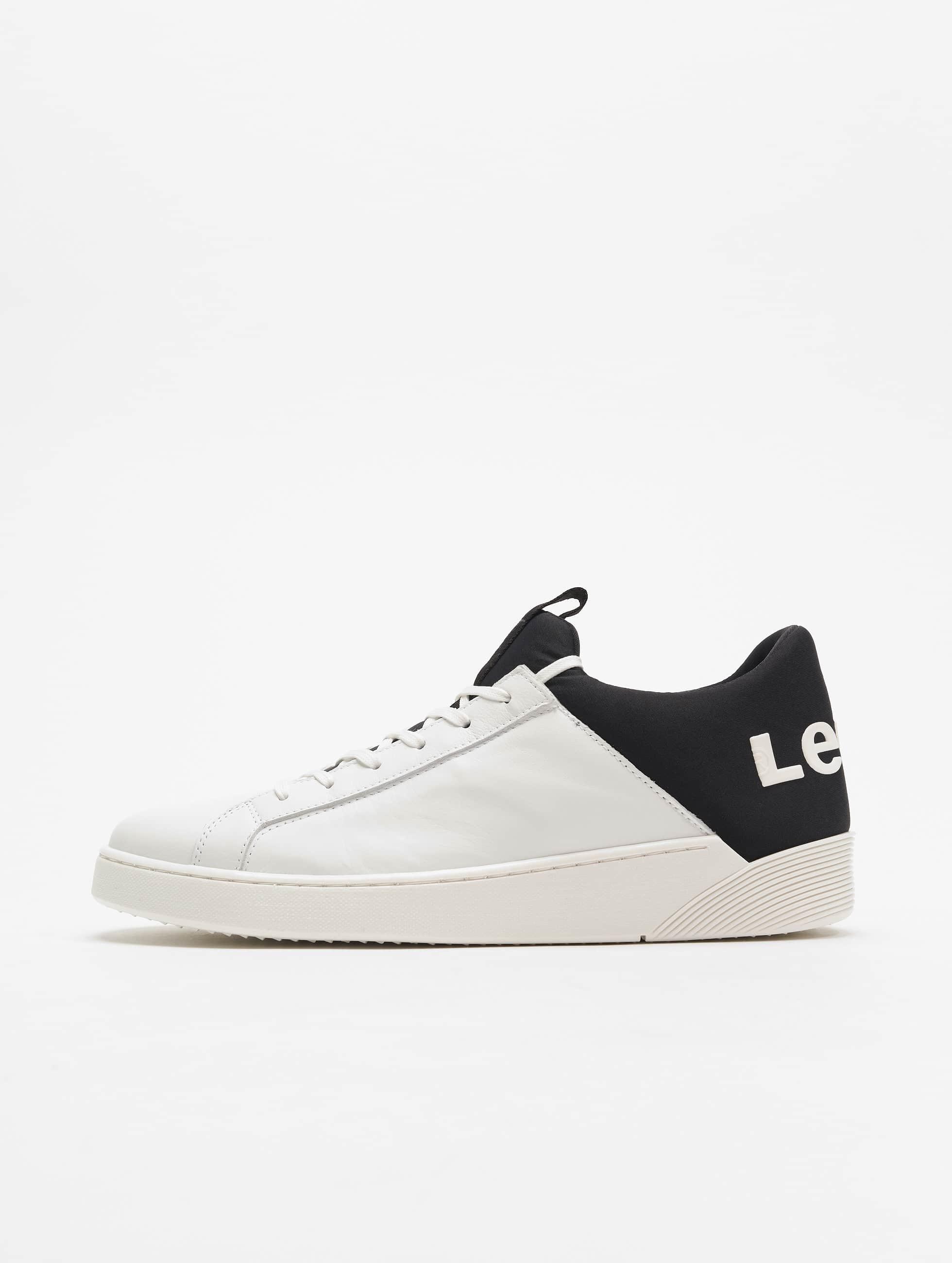 a8b51489b68 Levi's® schoen / sneaker Mullet in zwart 660026