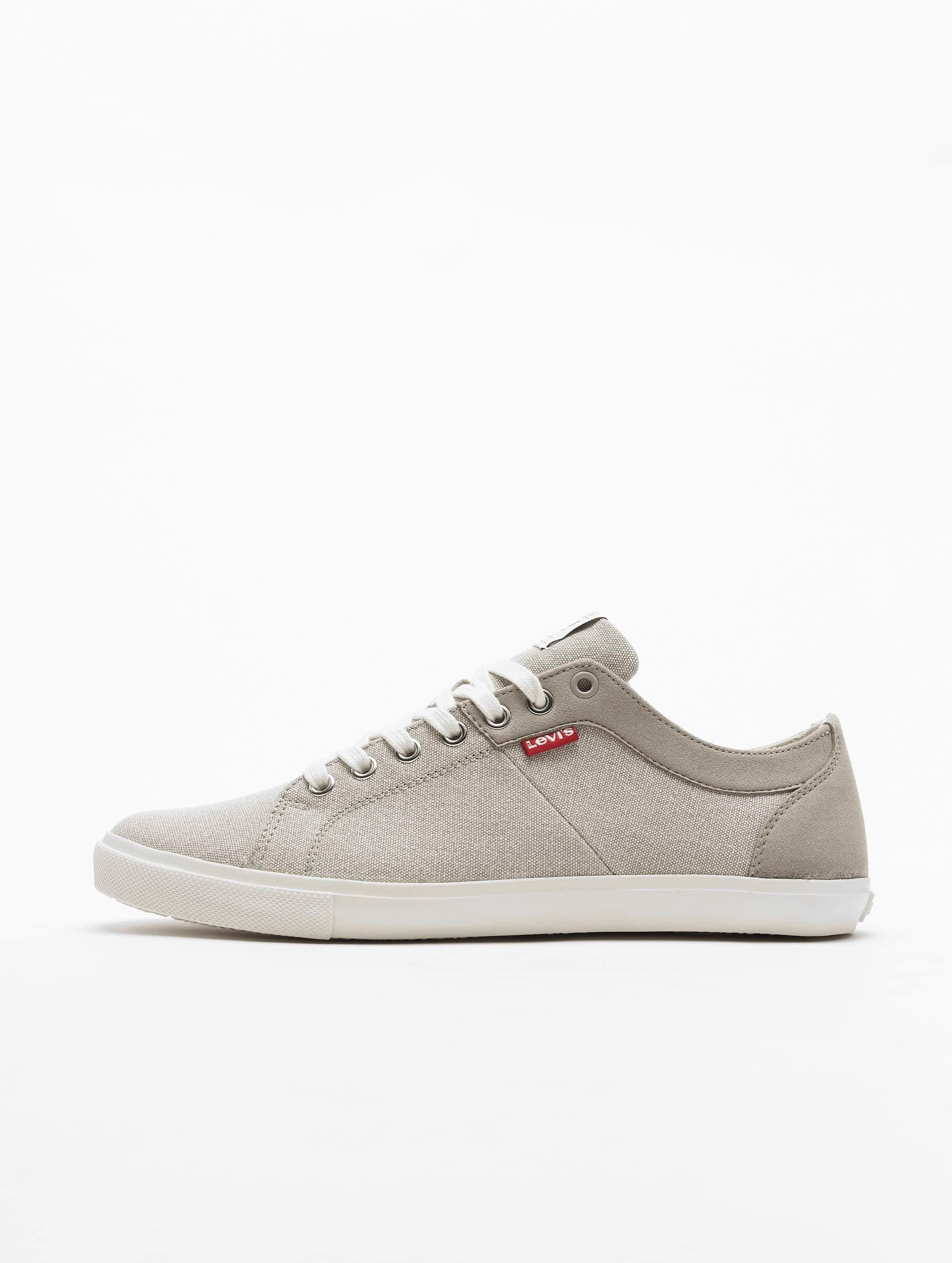 Levi's® Sneakers Woods beige