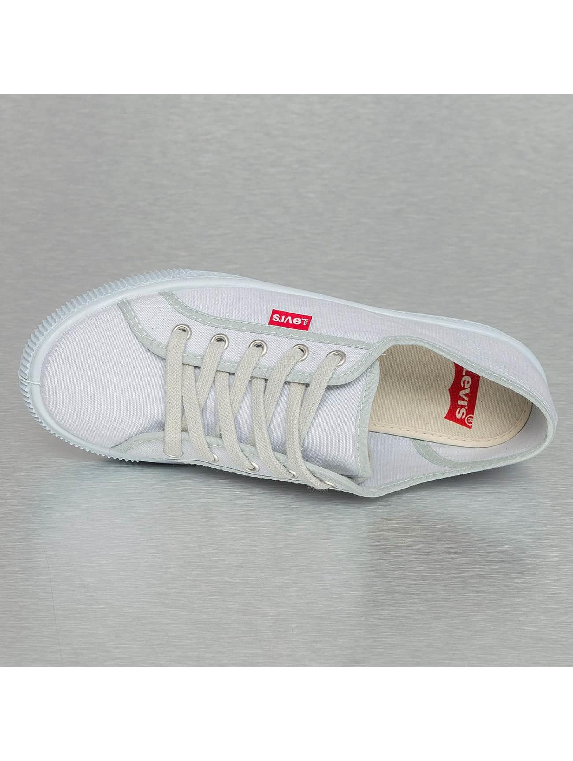 Levi's® Sneakers Malibu grey