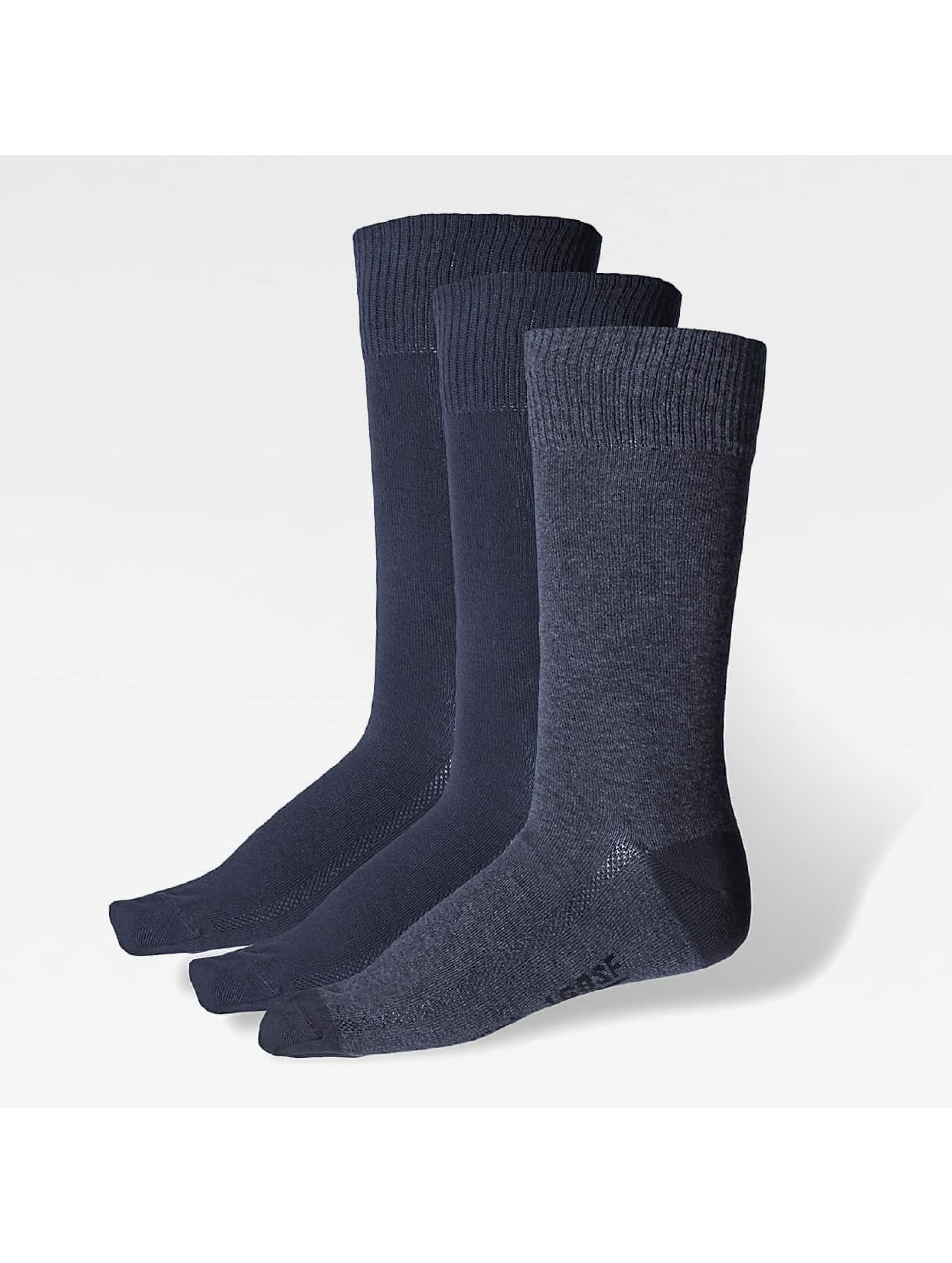 Levi's® Socks Regular Cut blue