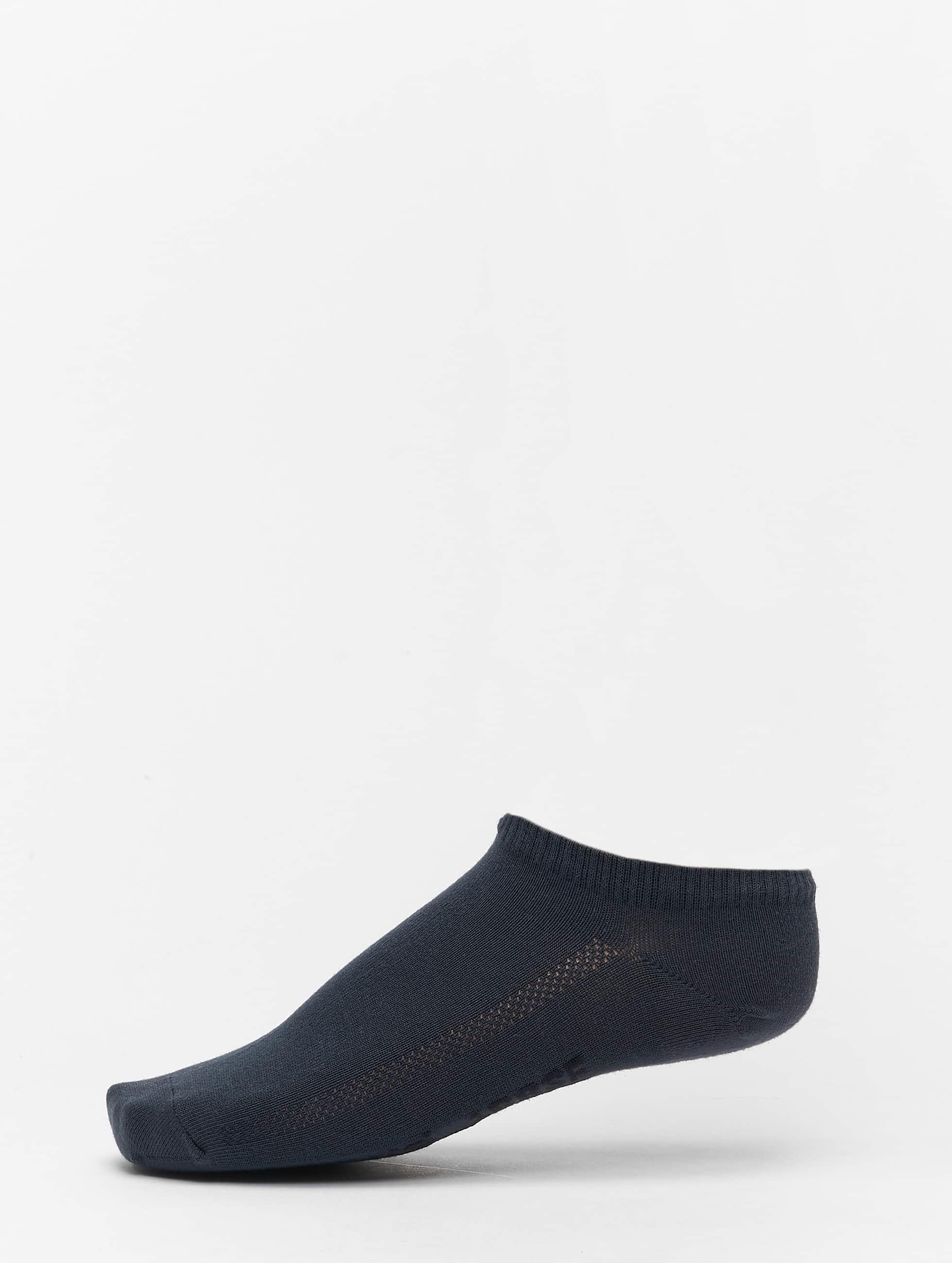 Levi's® Sokker Low Cut blå