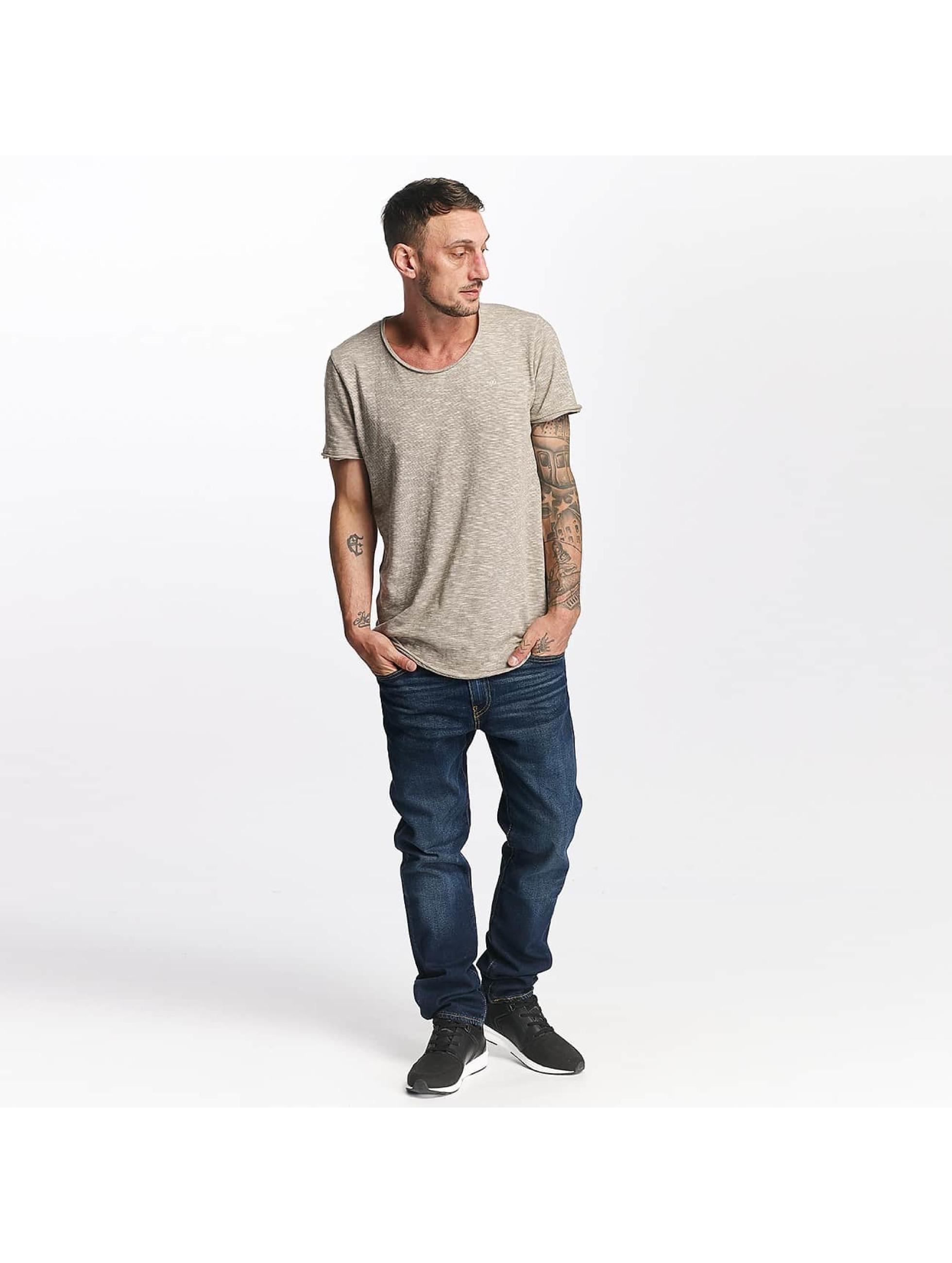 Levi's® Straight Fit Jeans 502™ blau