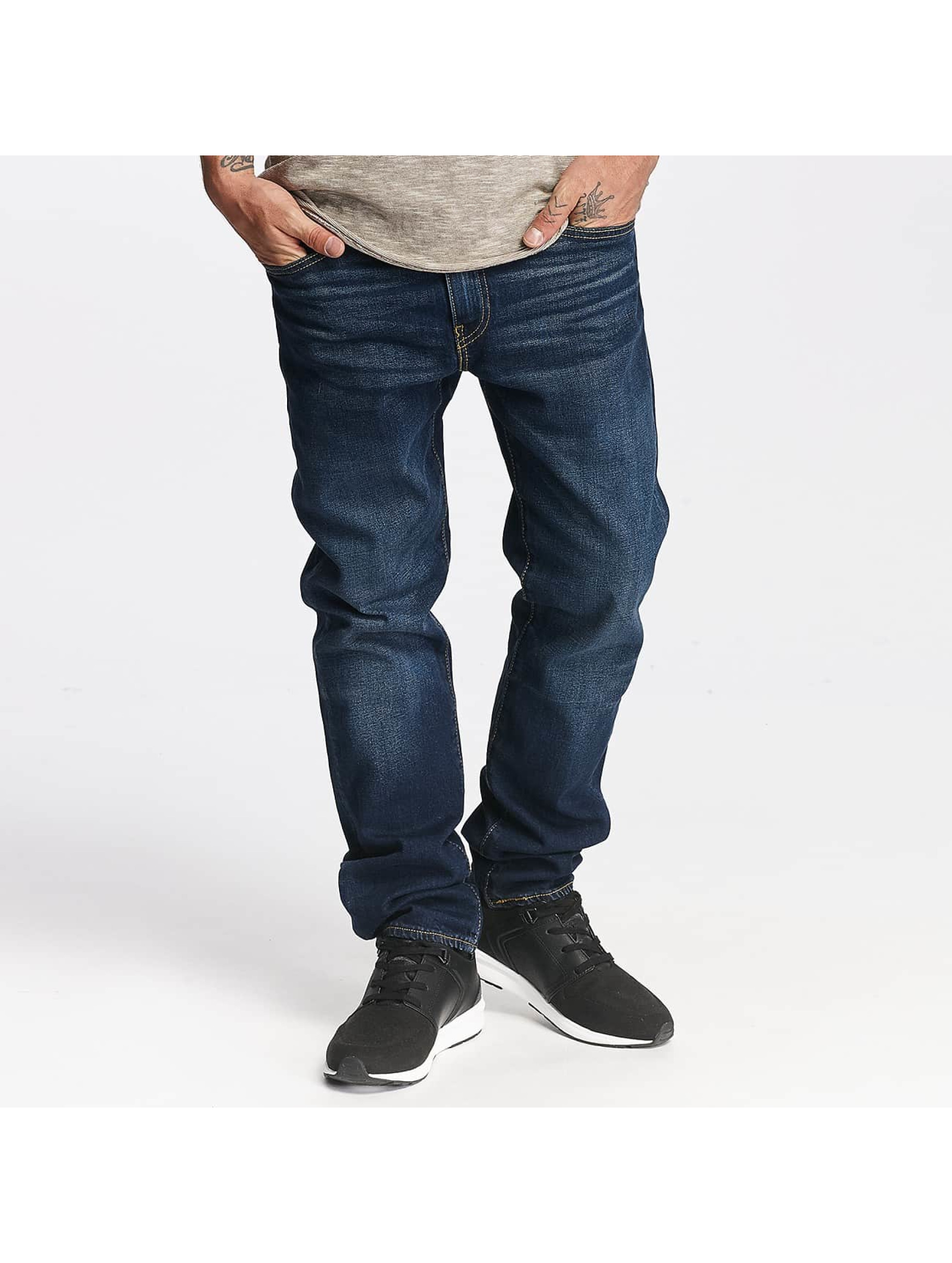 Levi's® Straight Fit Jeans 502™ blue