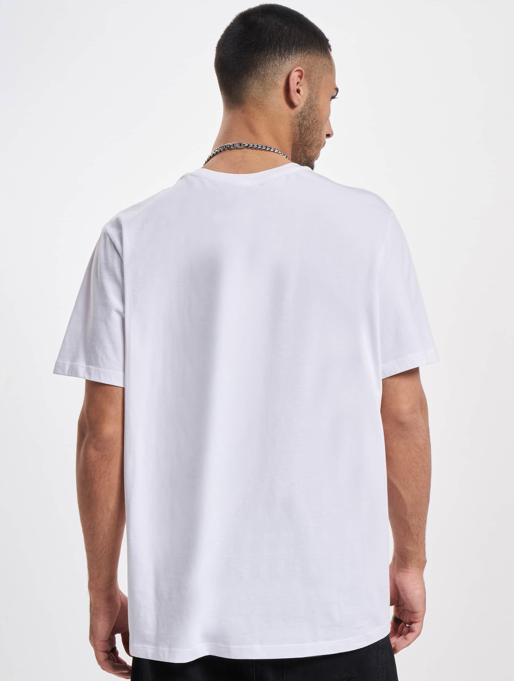 Levi's® t-shirt Sportswear Logo Graphic wit