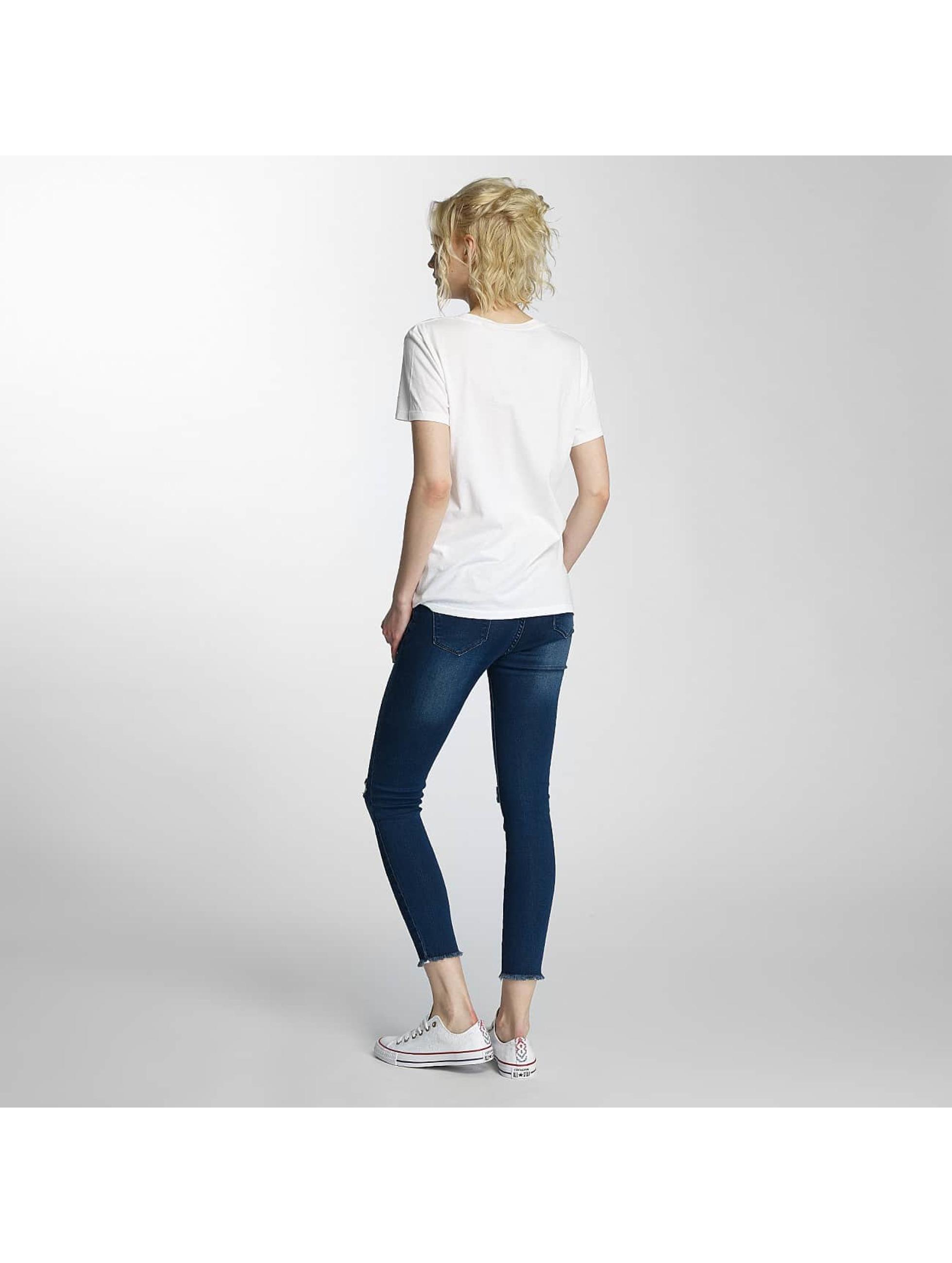 Levi's® T-shirts Perfect hvid