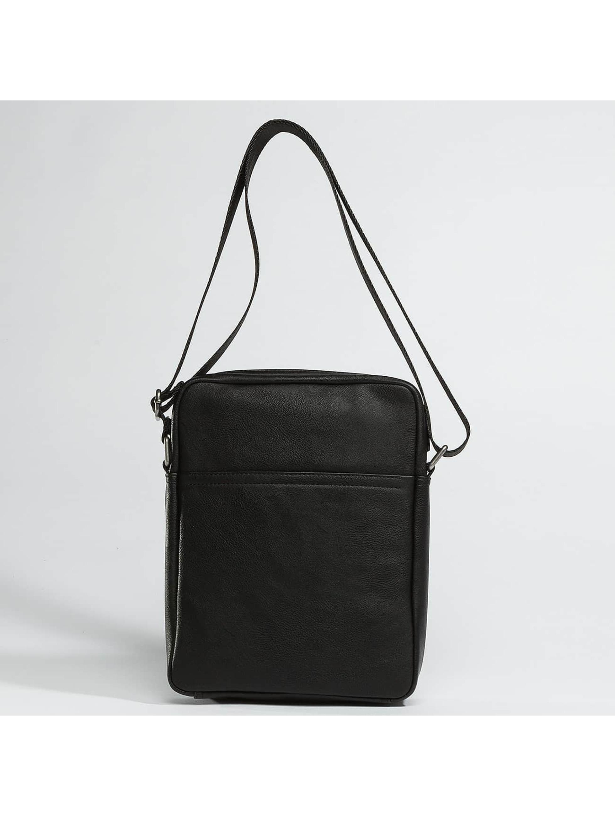 Levi's® tas Crossbody zwart