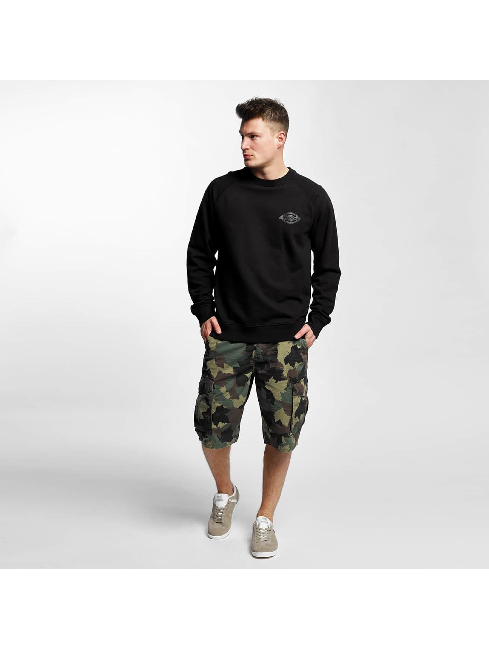 LRG Shorts Collection Ripstop camouflage