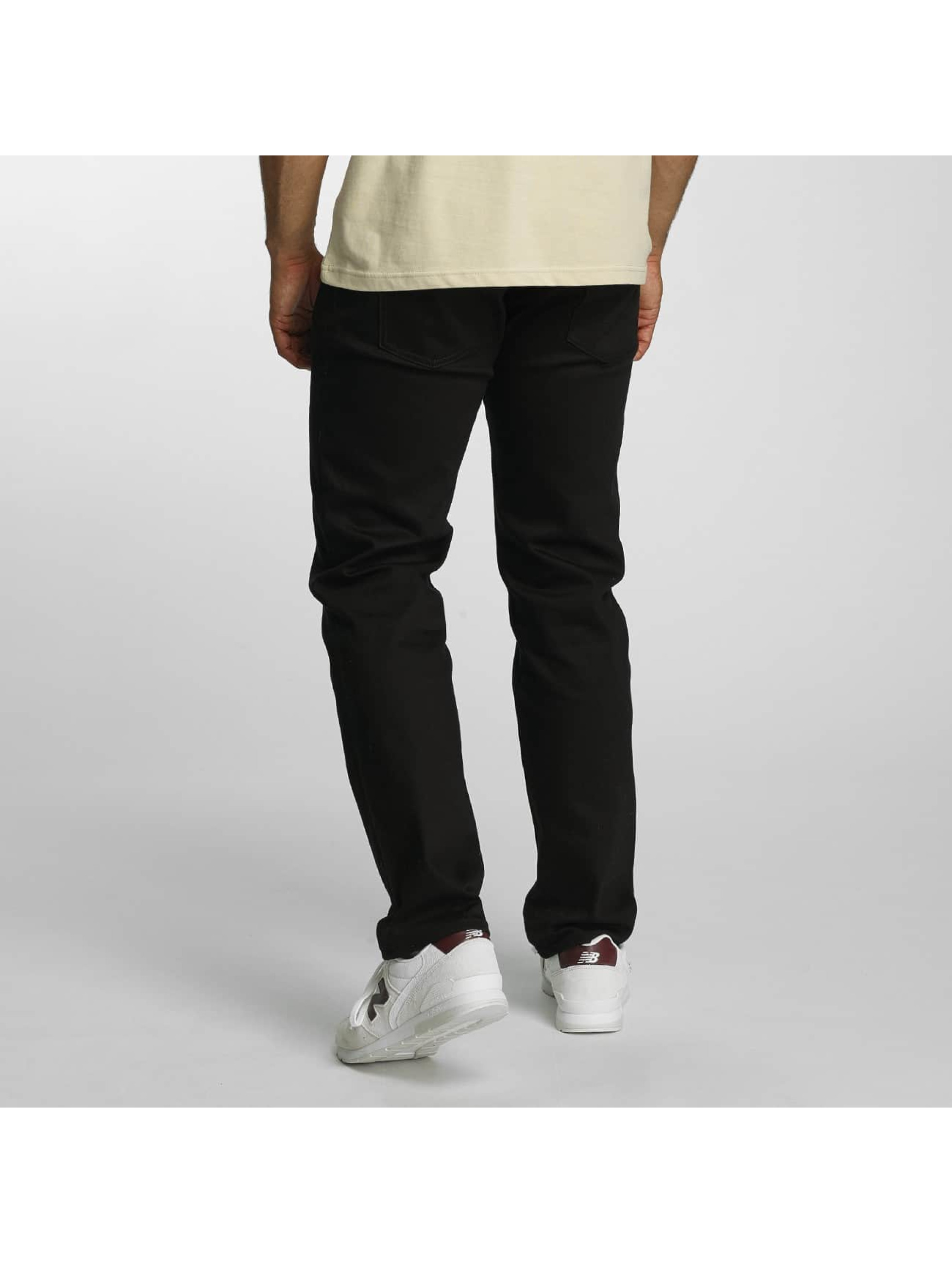 LRG Straight Fit Jeans Research Collection sort