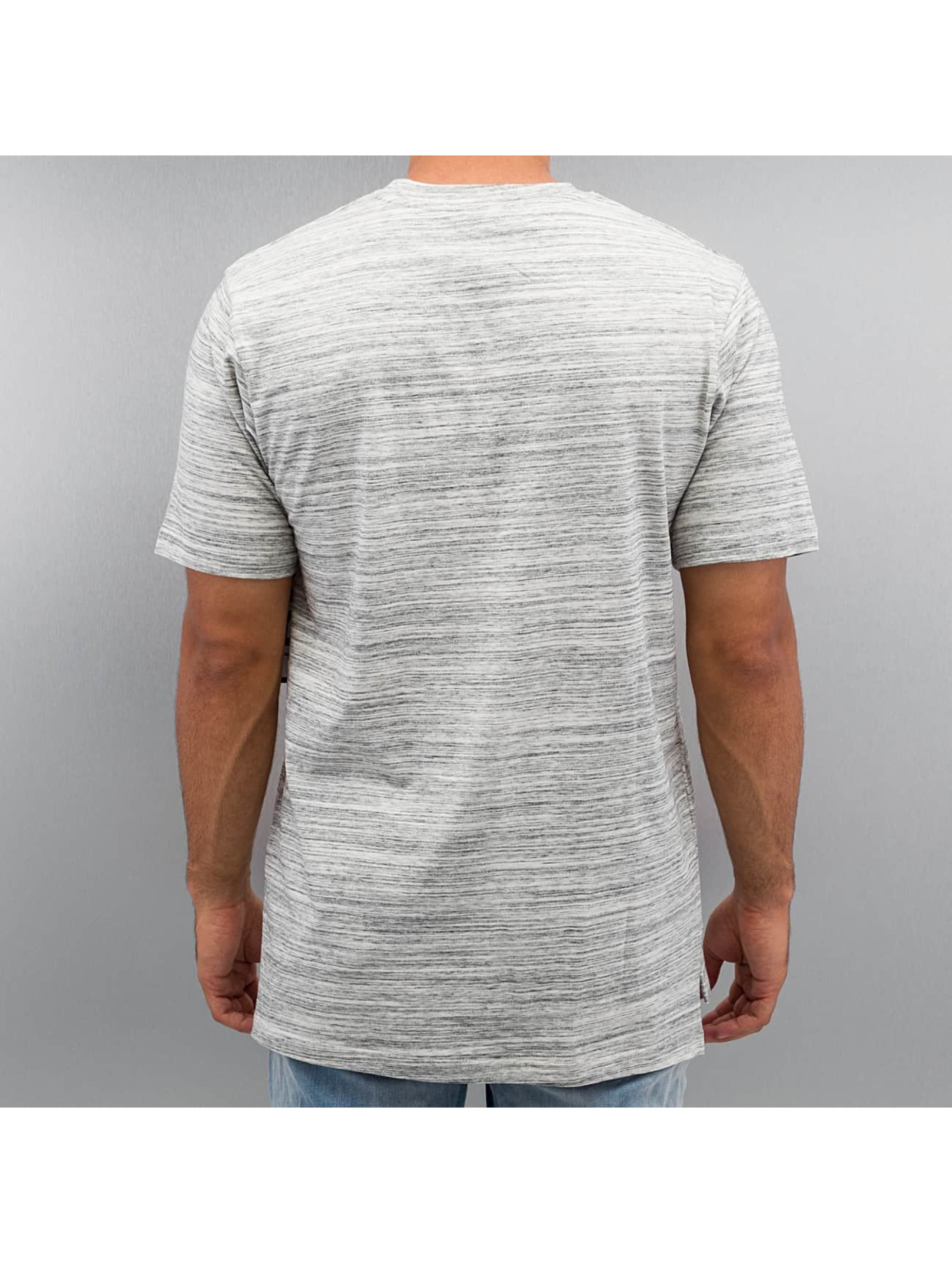 LRG T-Shirt All Natural SS Knit grey