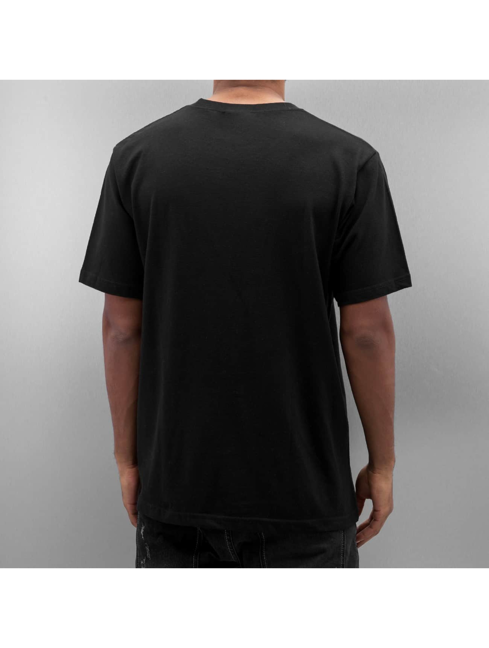 LRG T-Shirt Research Collection The Old Tree noir