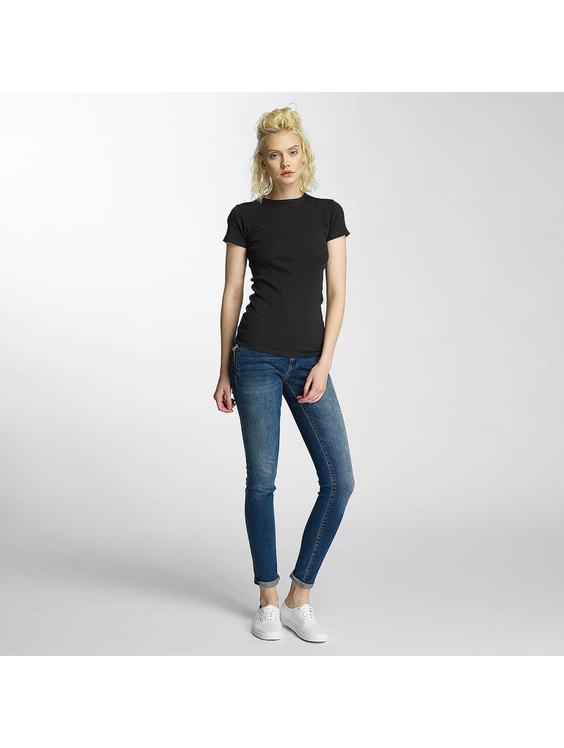 Mavi Jeans Skinny Jeans Serena blau