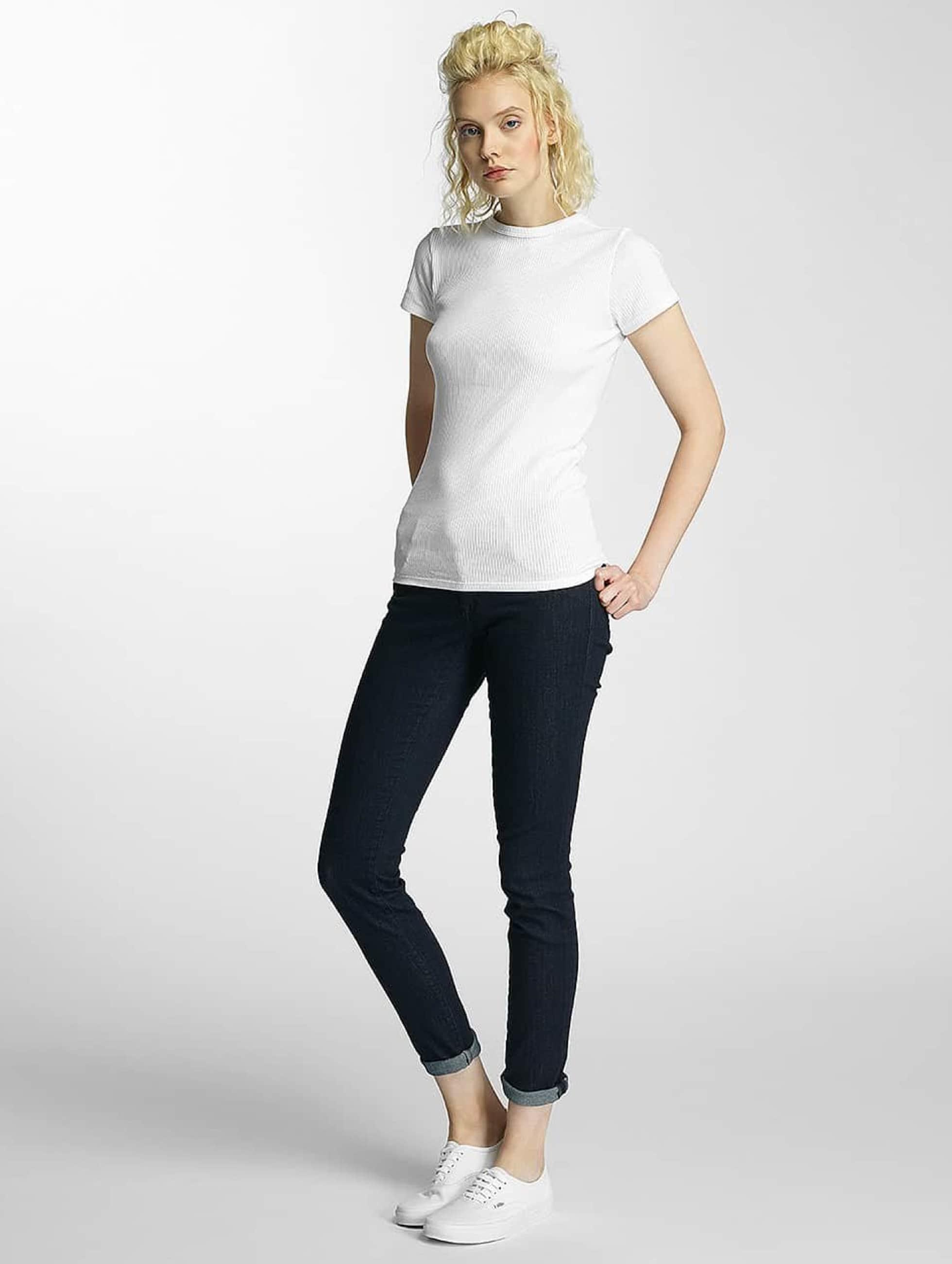 Mavi Jeans Skinny Jeans Lindy blue