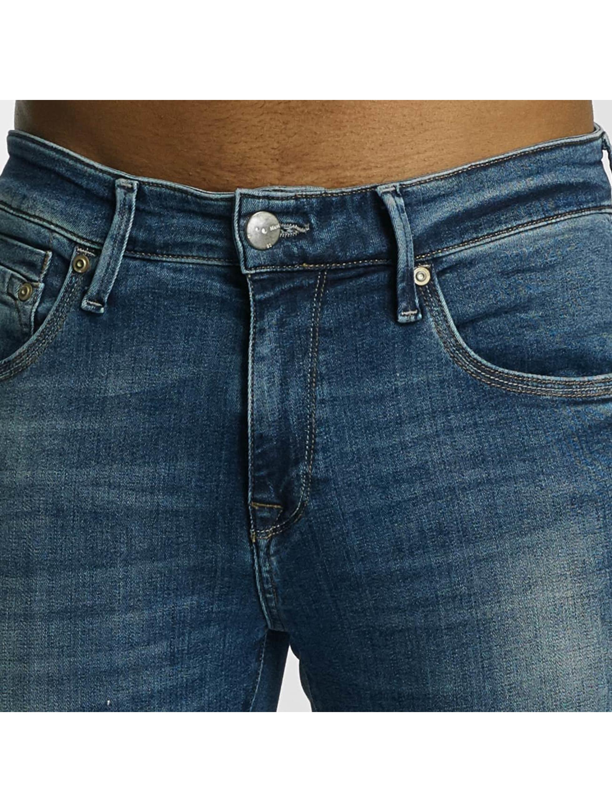 Mavi Jeans Skinny Jeans James blue
