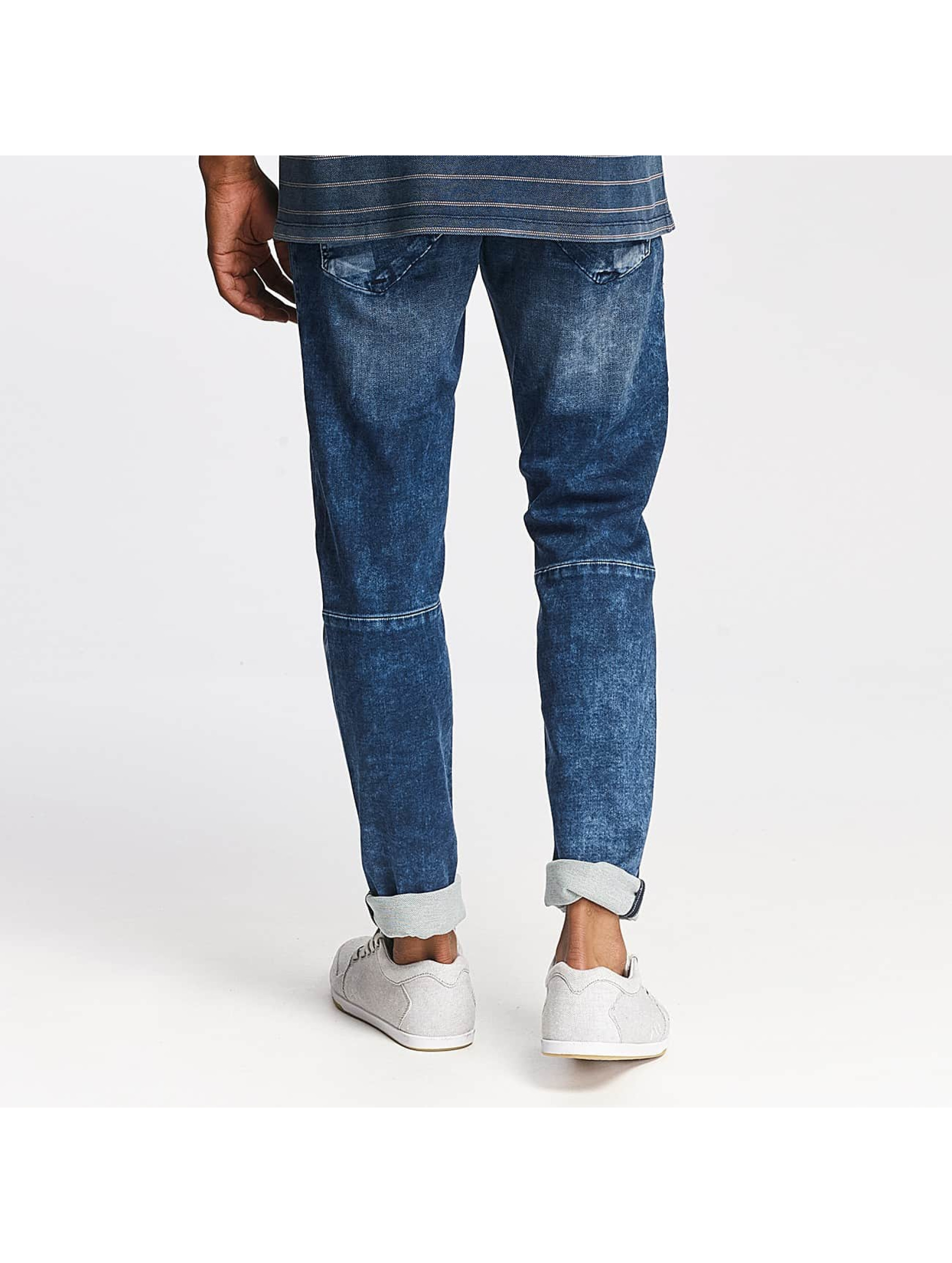 Mavi Jeans Skinny Jeans James blue