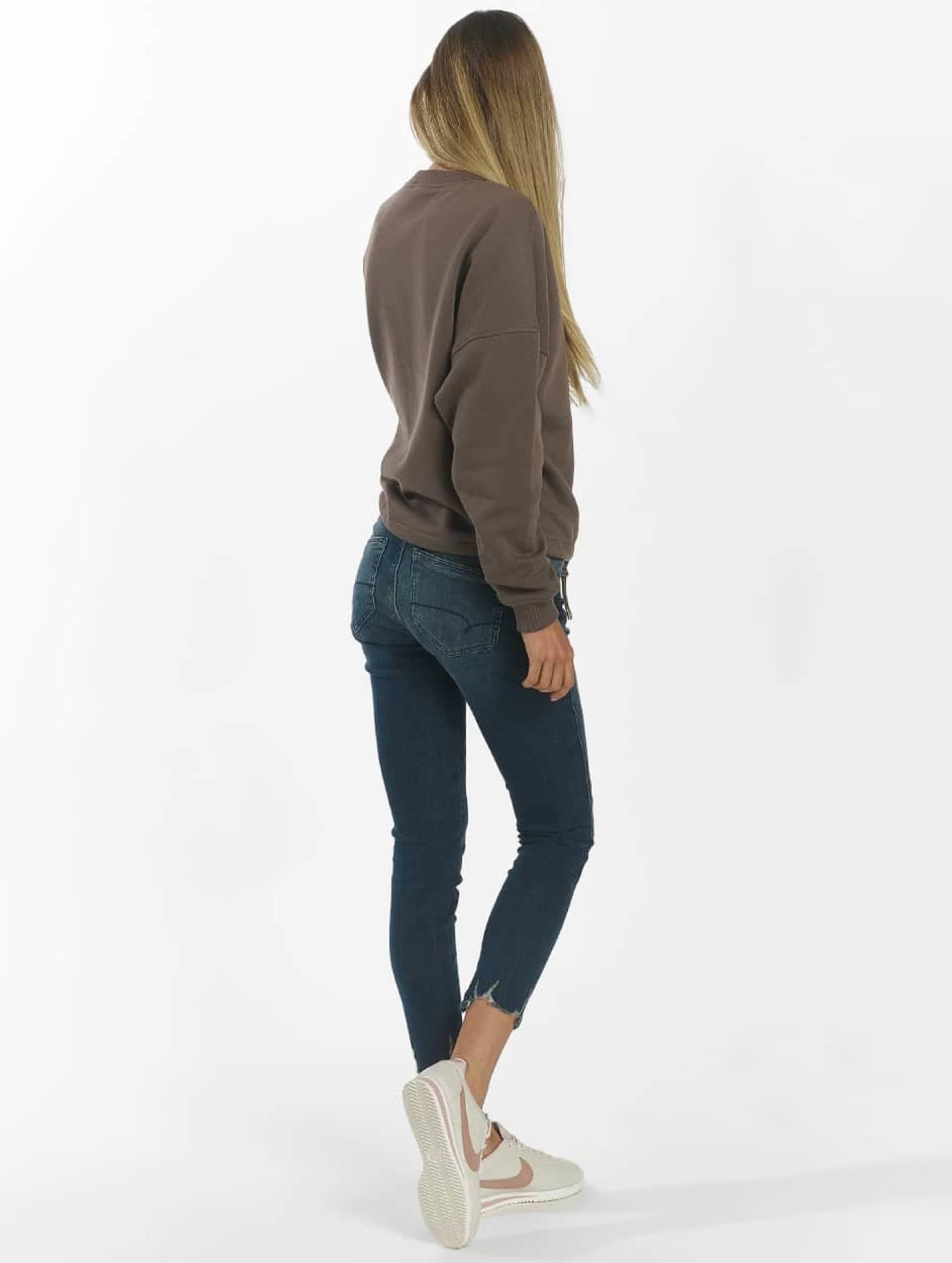 Mavi Jeans Skinny Jeans Lindy indygo