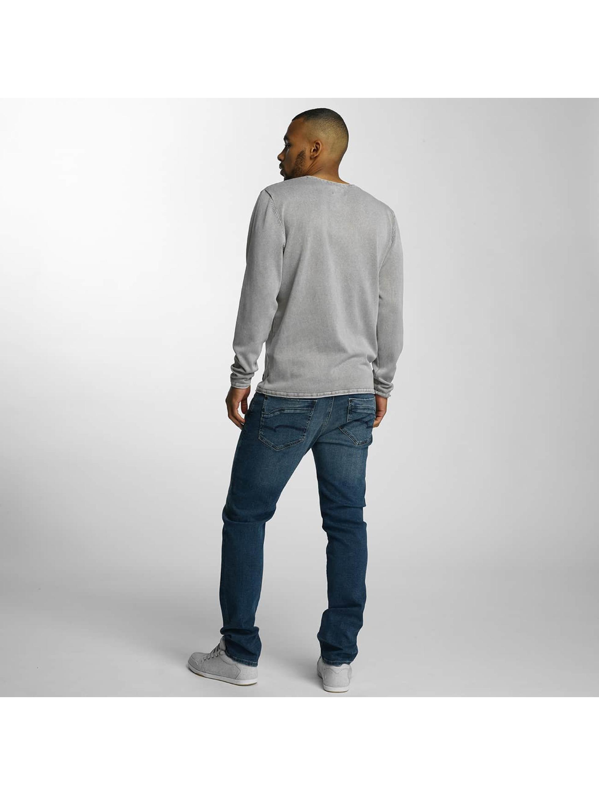 Mavi Jeans Skinny Jeans Marcus niebieski