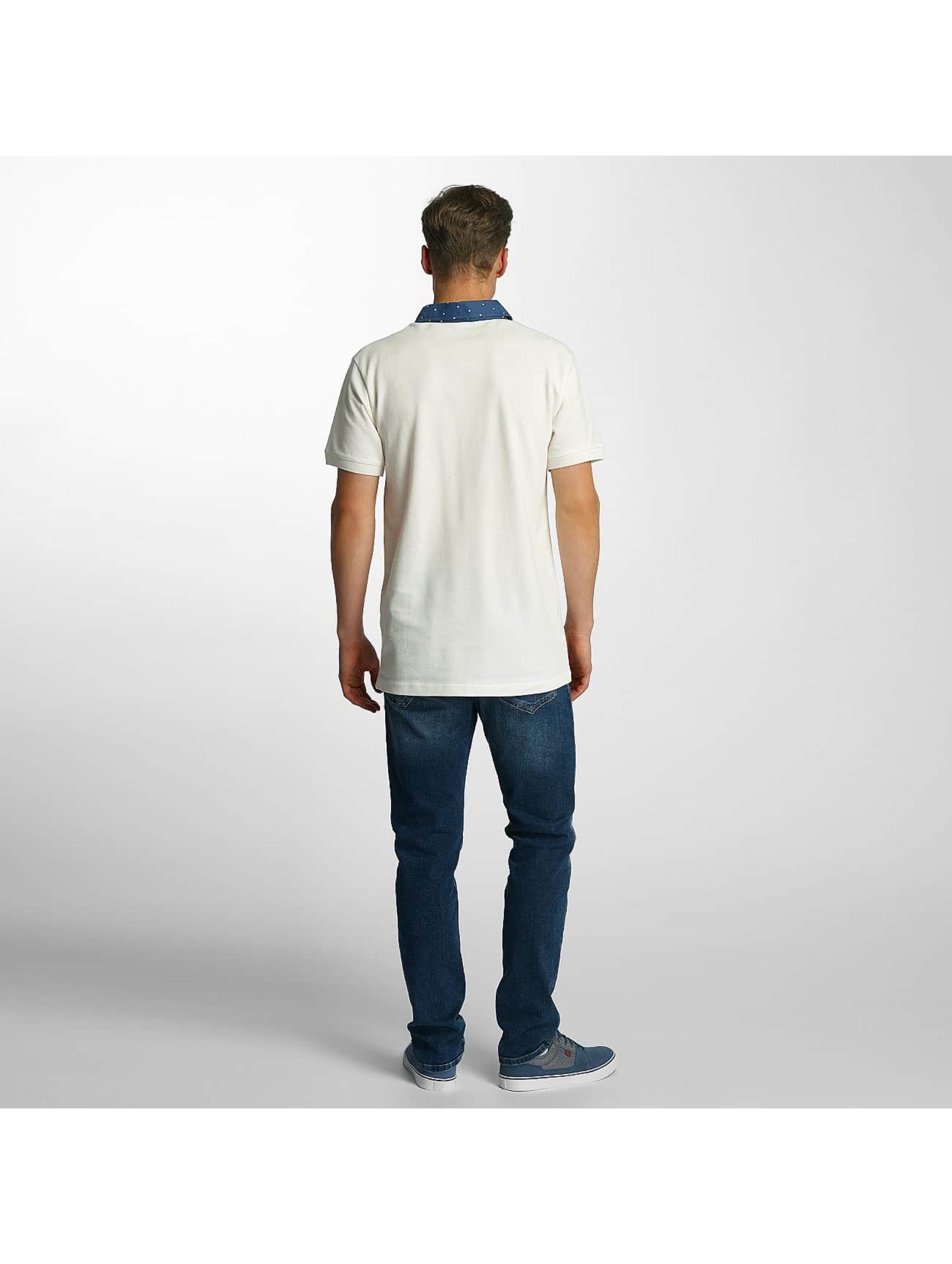 Mavi Jeans Slim Fit Jeans Yves blå