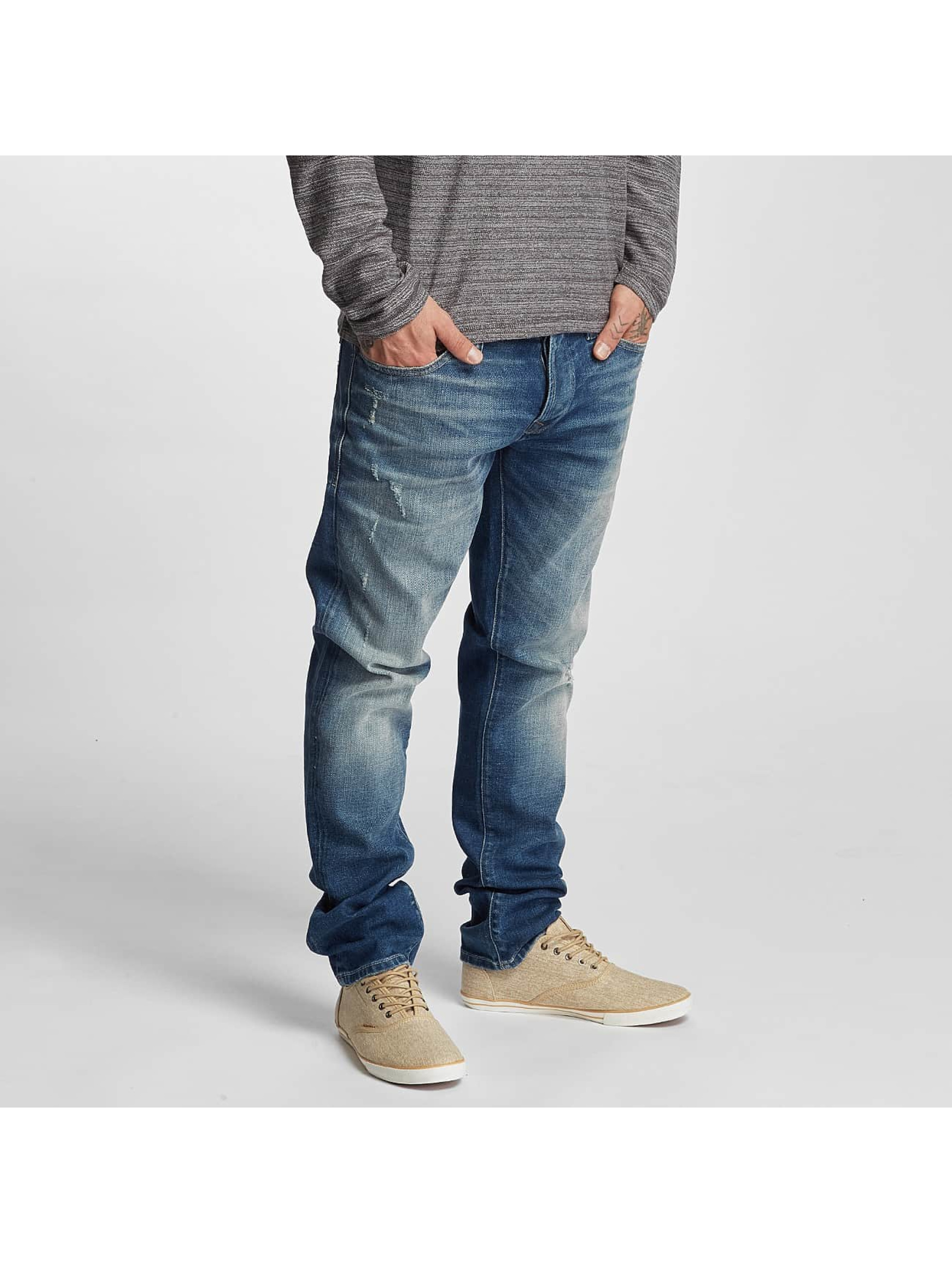 Mavi Jeans Slim Fit Jeans Yves Slim blue