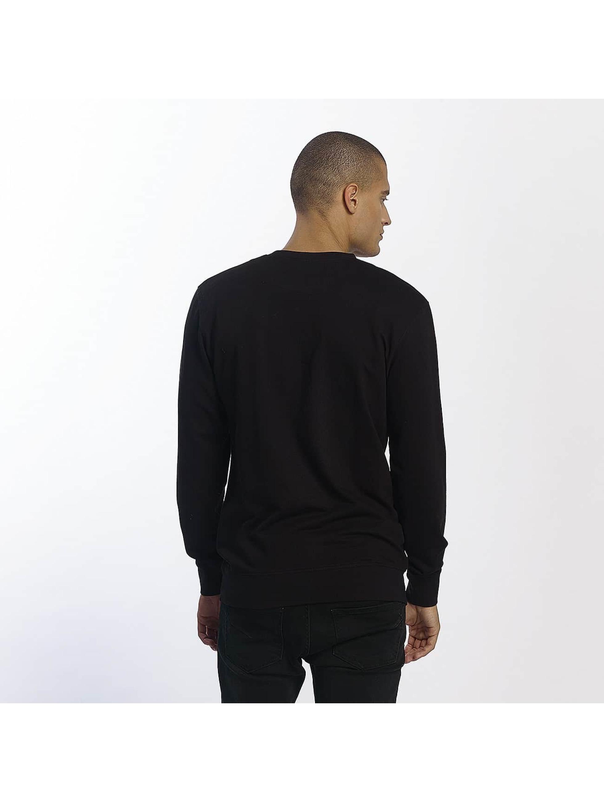 Merchcode Jumper MGK XXX black