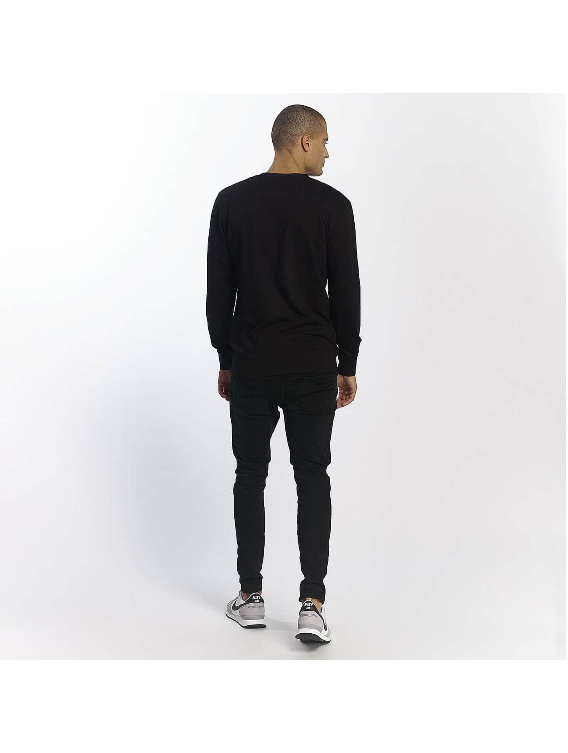 Merchcode Pullover MGK XXX black