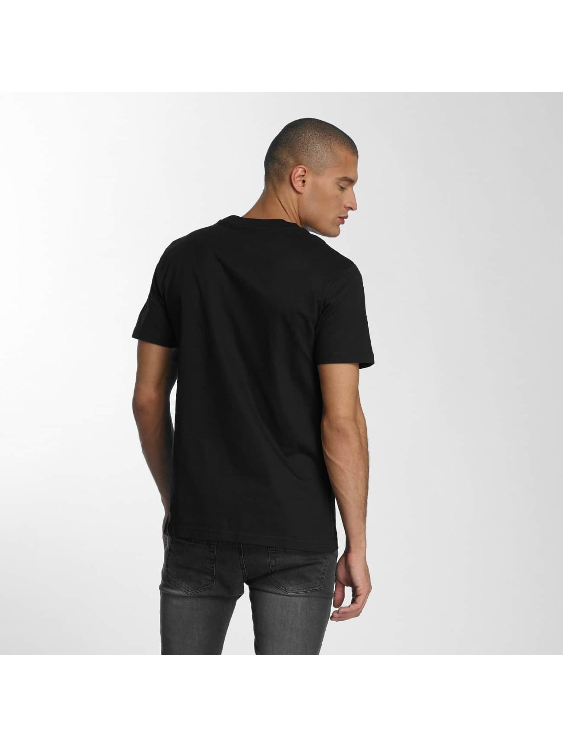 Merchcode T-Shirt My Chemical Romance On Parade noir