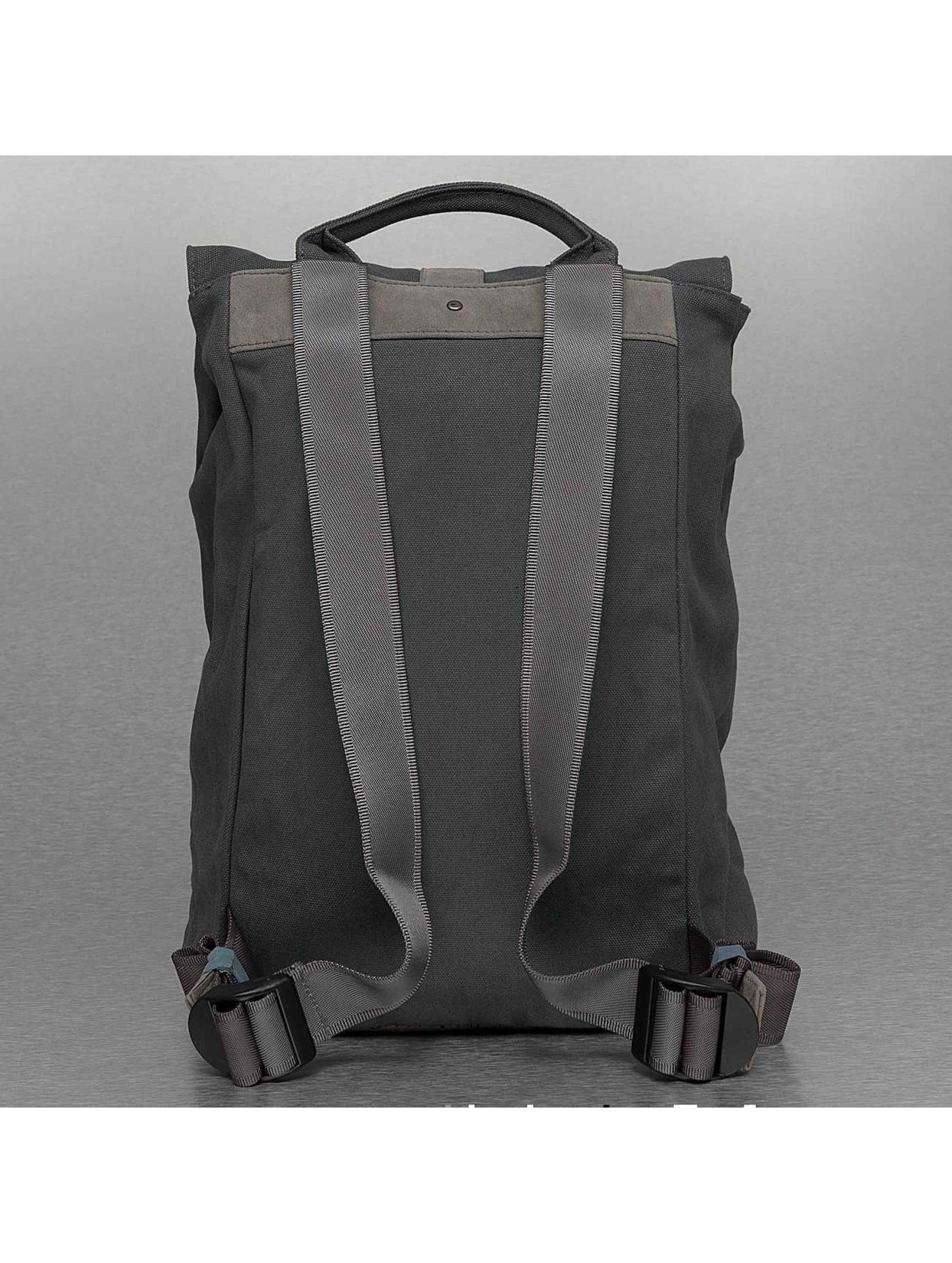 Mi-Pac Рюкзак Day серый
