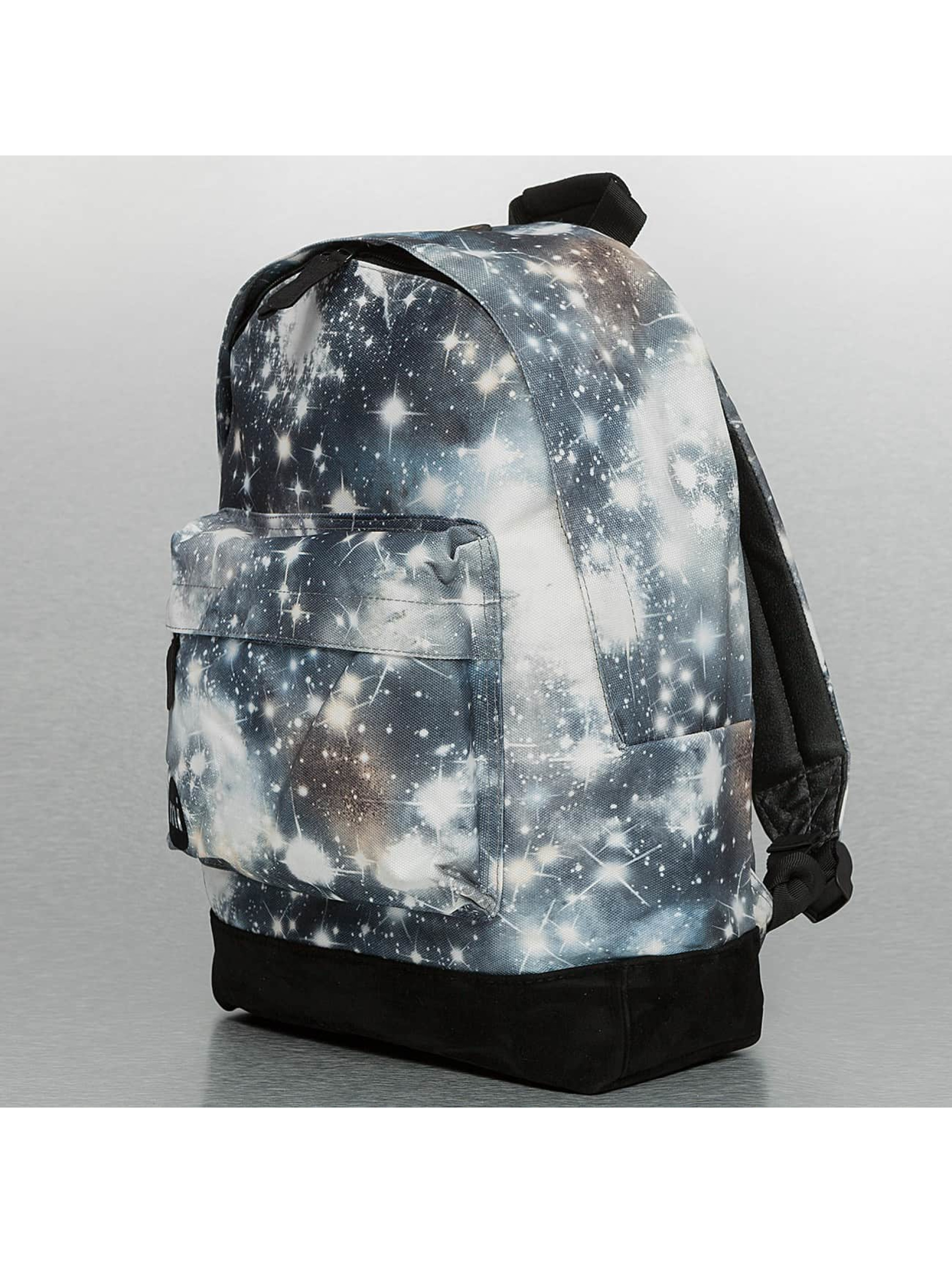 Mi-Pac Backpack Galaxy black