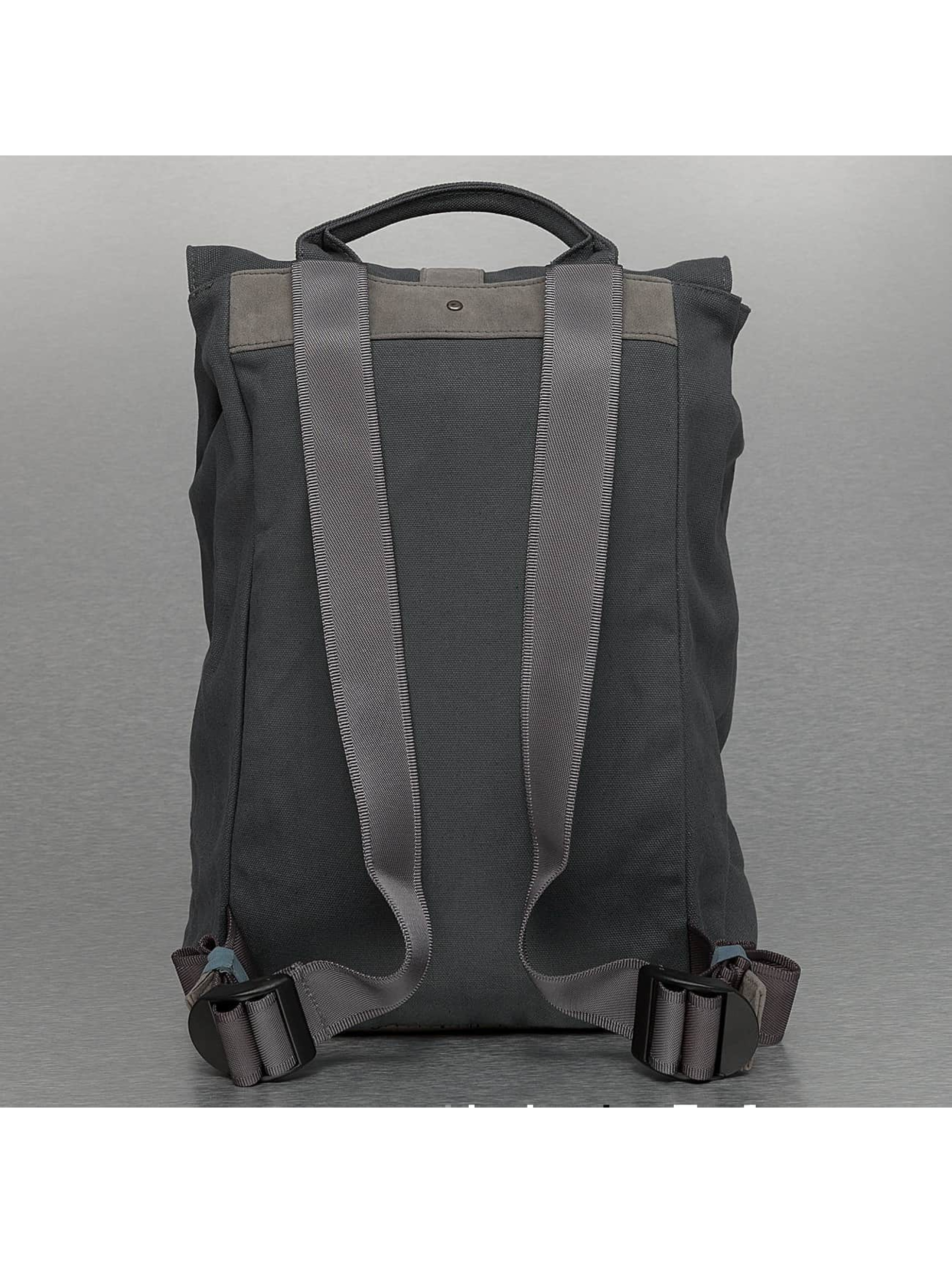 Mi-Pac Backpack Day grey