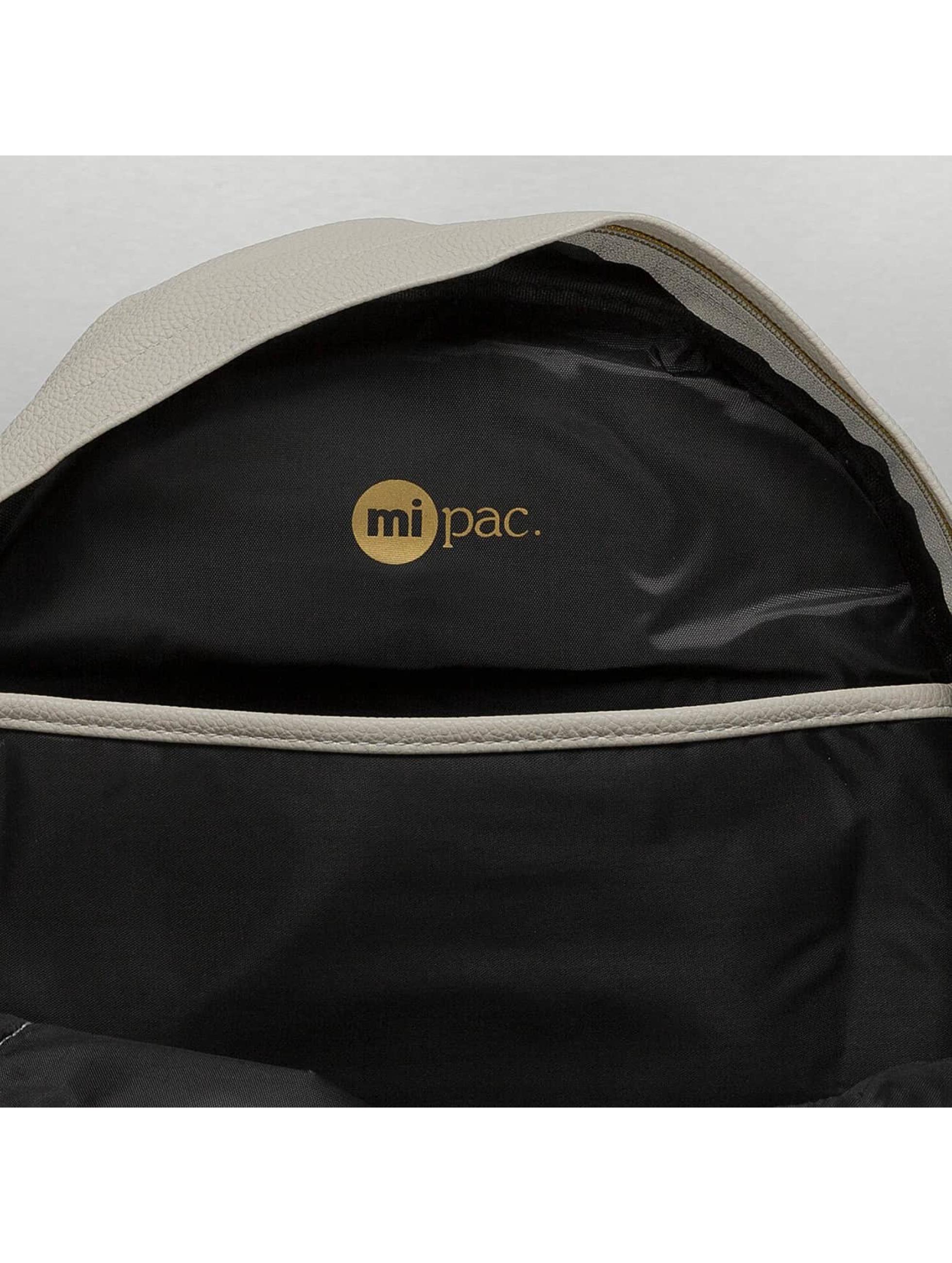 Mi-Pac Backpack en grey