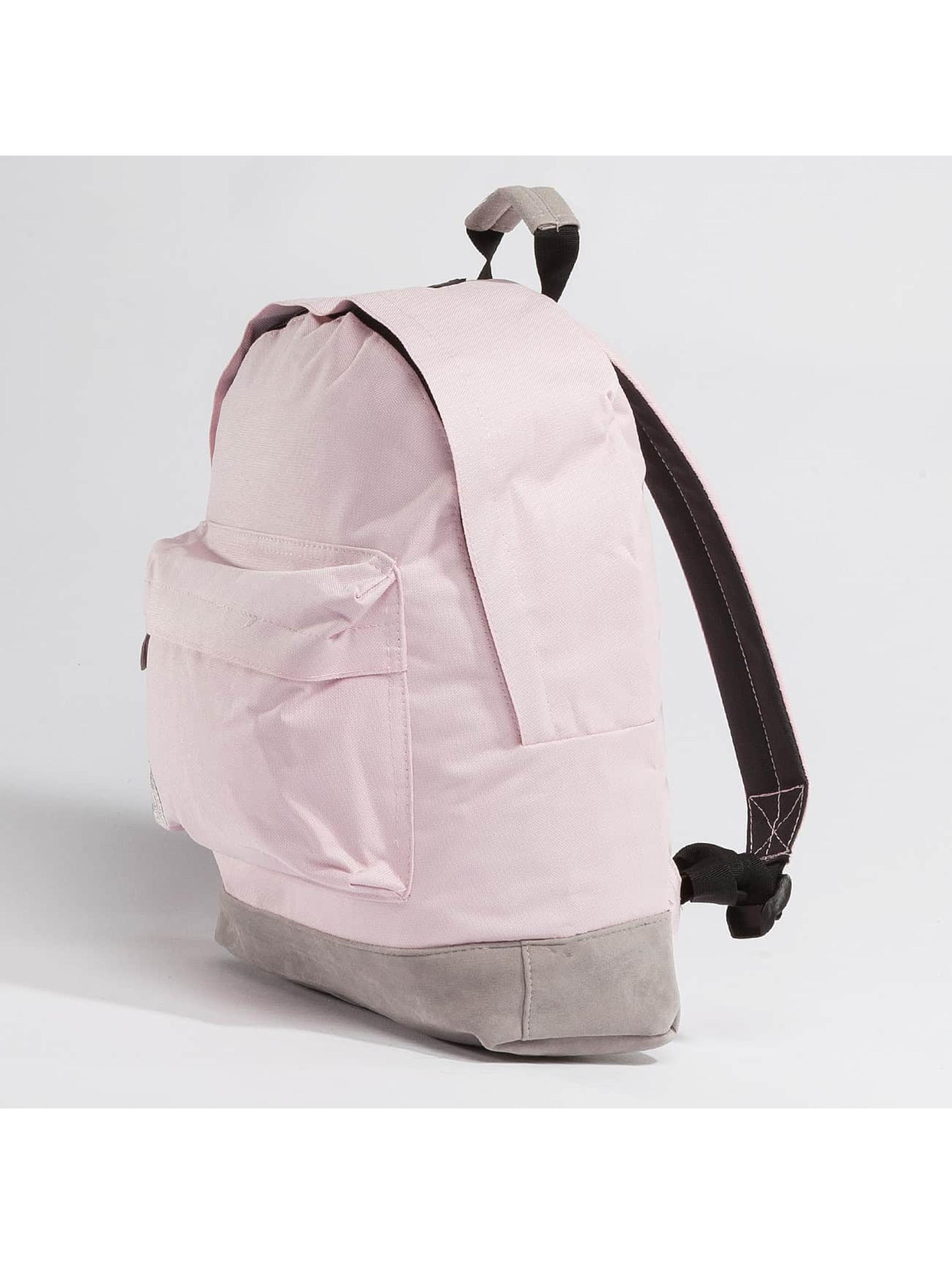 Mi-Pac Backpack Classic rose
