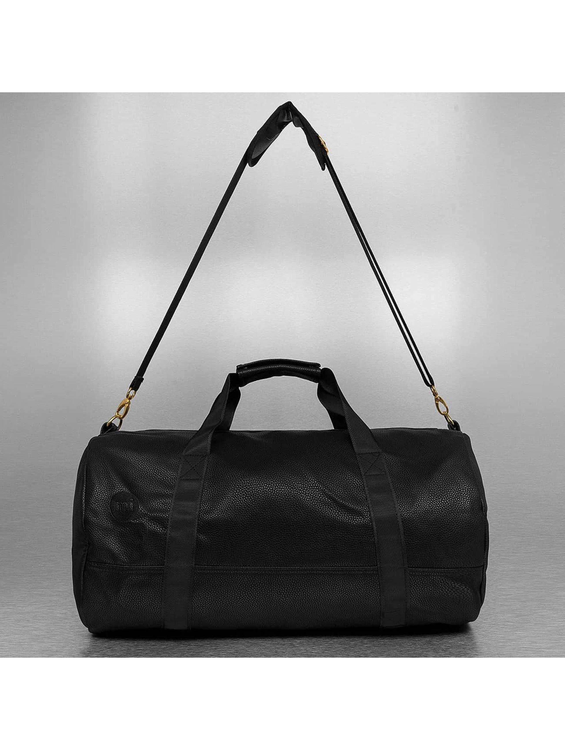 Mi-Pac Bag Tumbled black