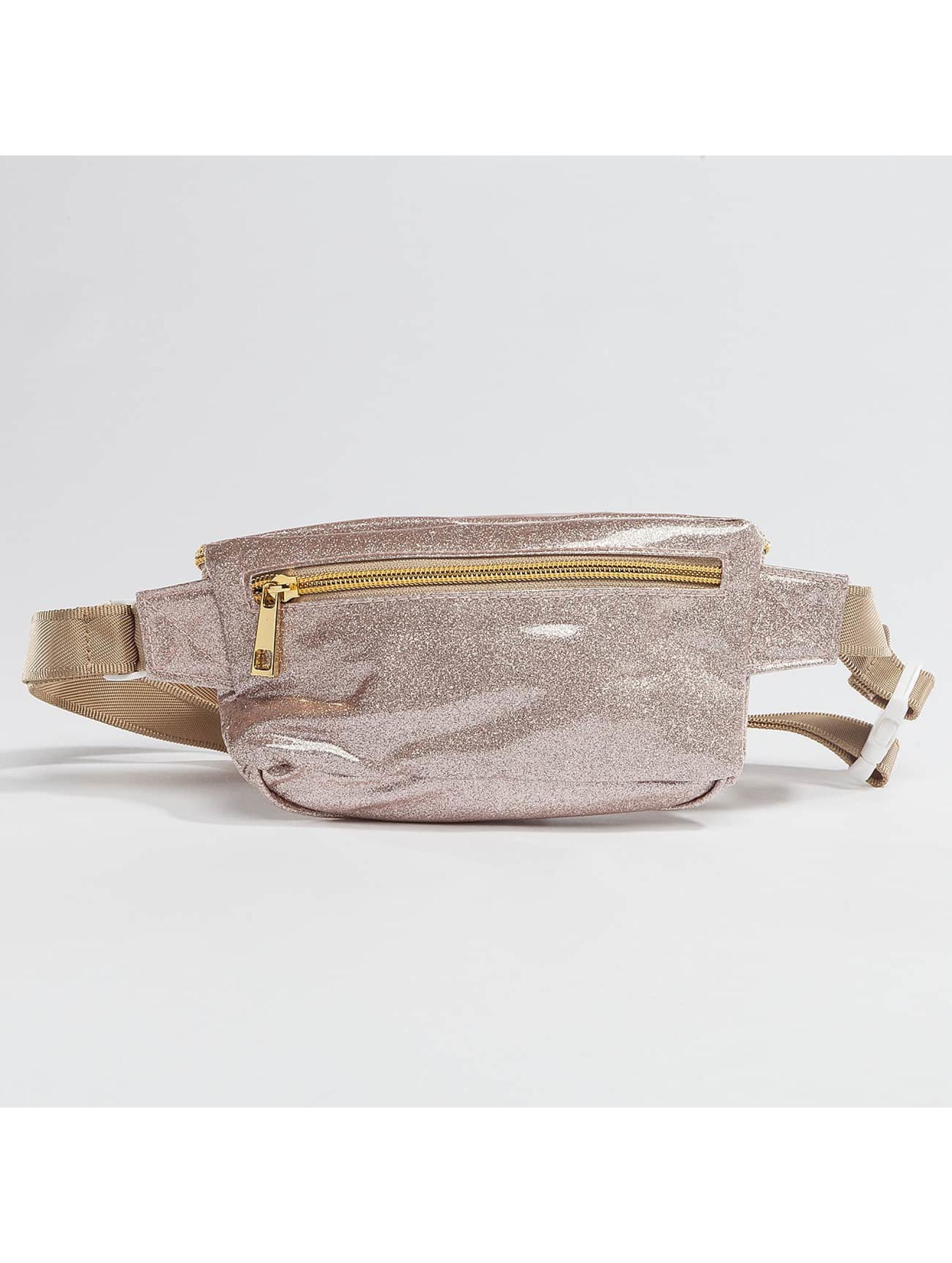 Mi-Pac Bag Bum Bag rose