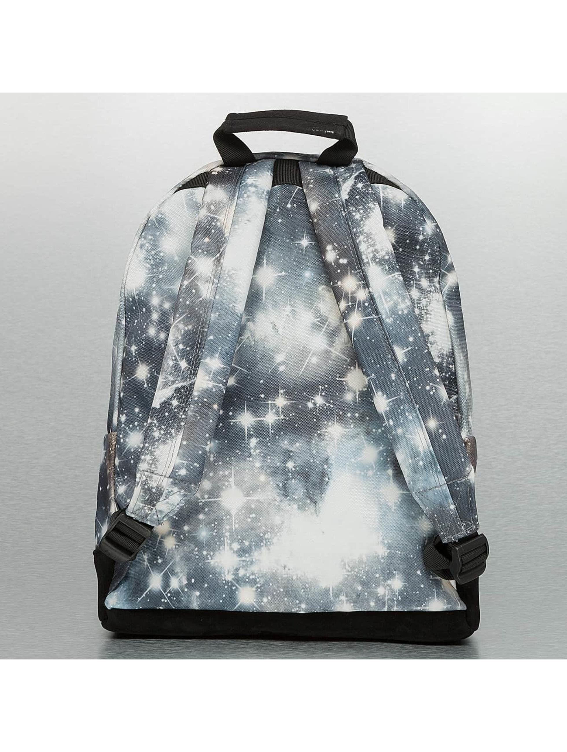 Mi-Pac Batohy Galaxy èierna