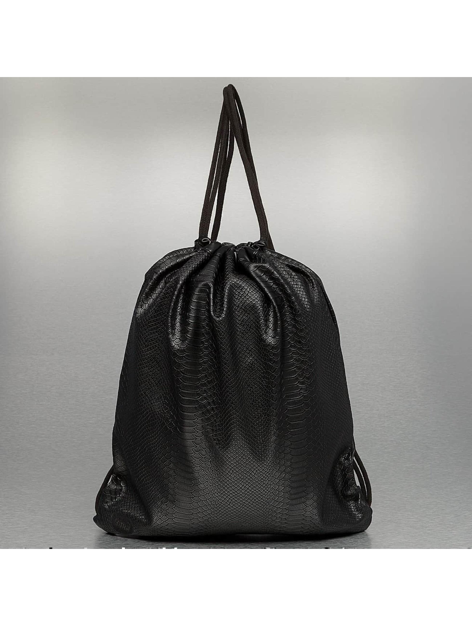 Mi-Pac Beutel en Kit svart