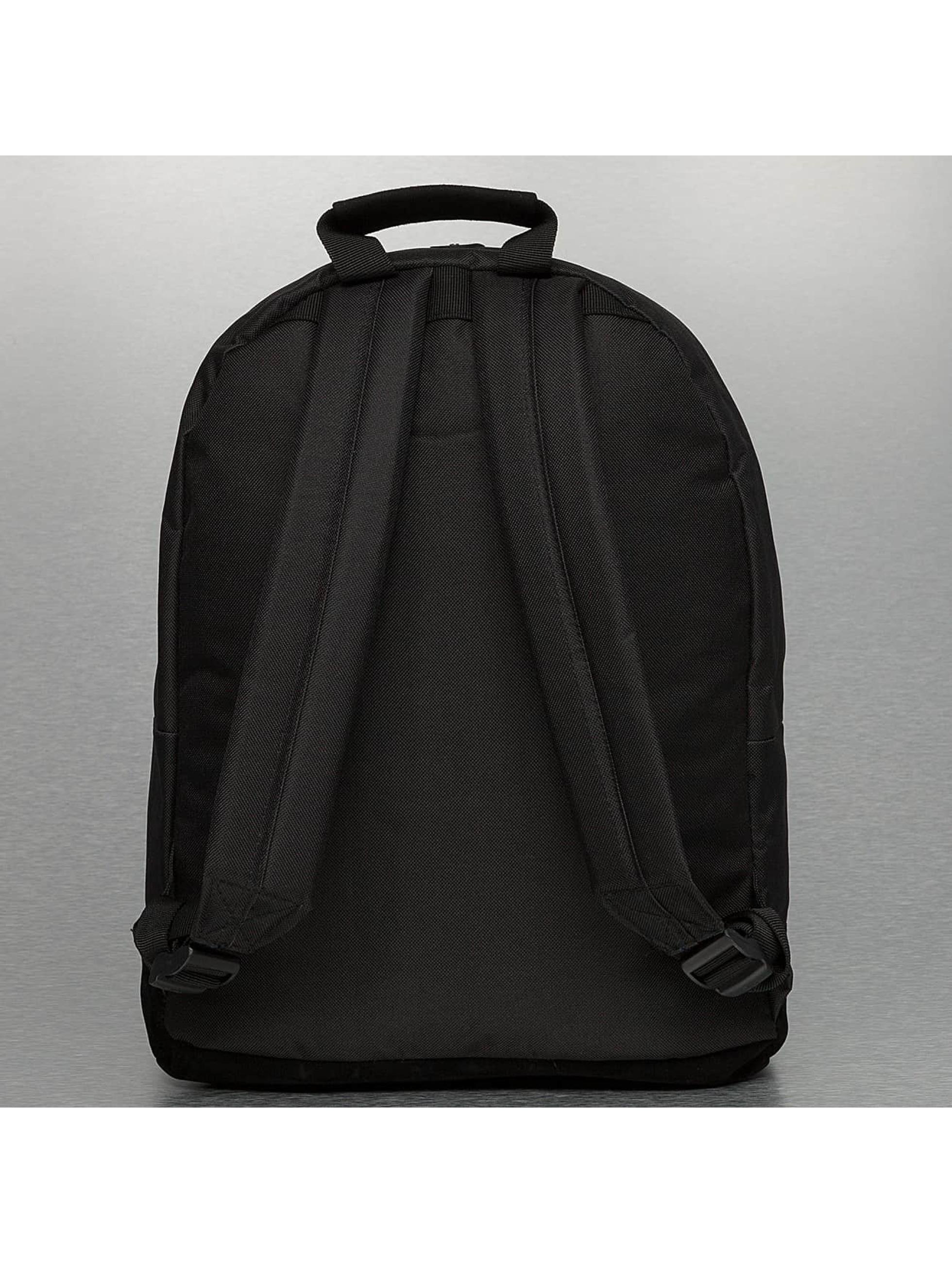 Mi-Pac Plecaki Classic czarny
